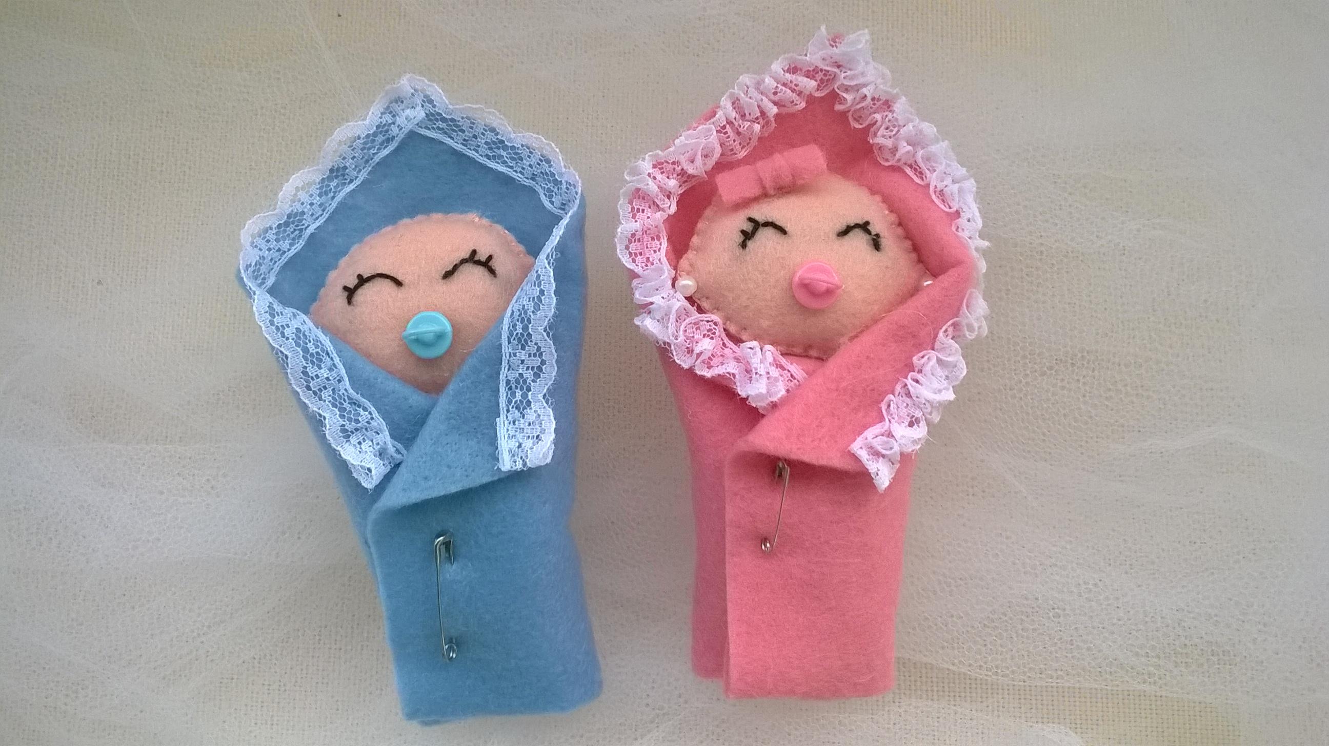 Lembrancinha Maternidade Recém Nascidos No Elo7 Bela Vida Artes