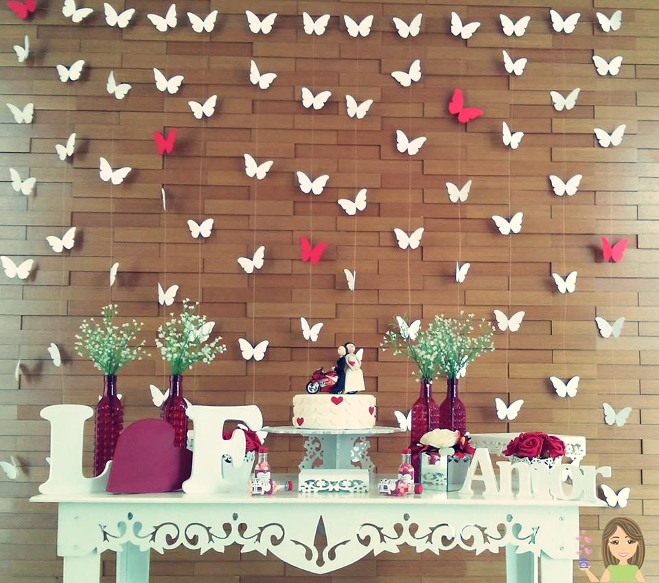 decoracao-provencal-noivado-noivado.jpg