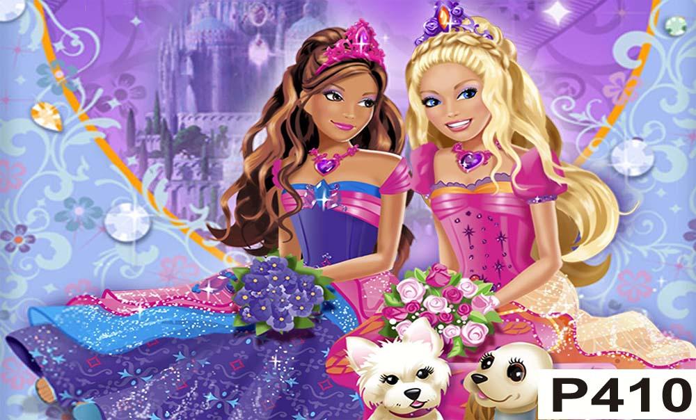filme barbie castelo de diamante rmvb