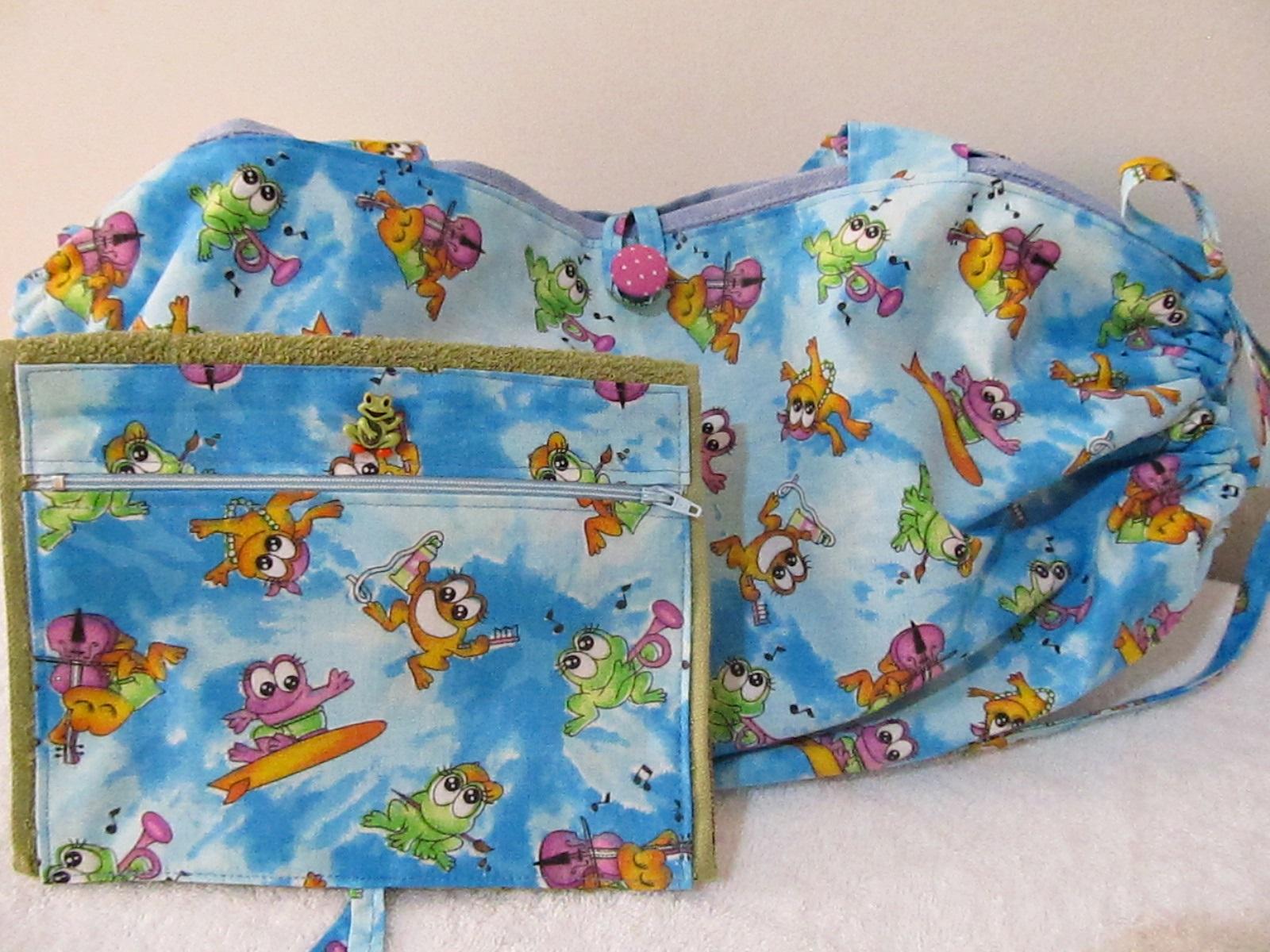 Bolsa De Mão Para Comprar : Bolsa toalha e toalhinha de m?o c ziper koisademaria elo