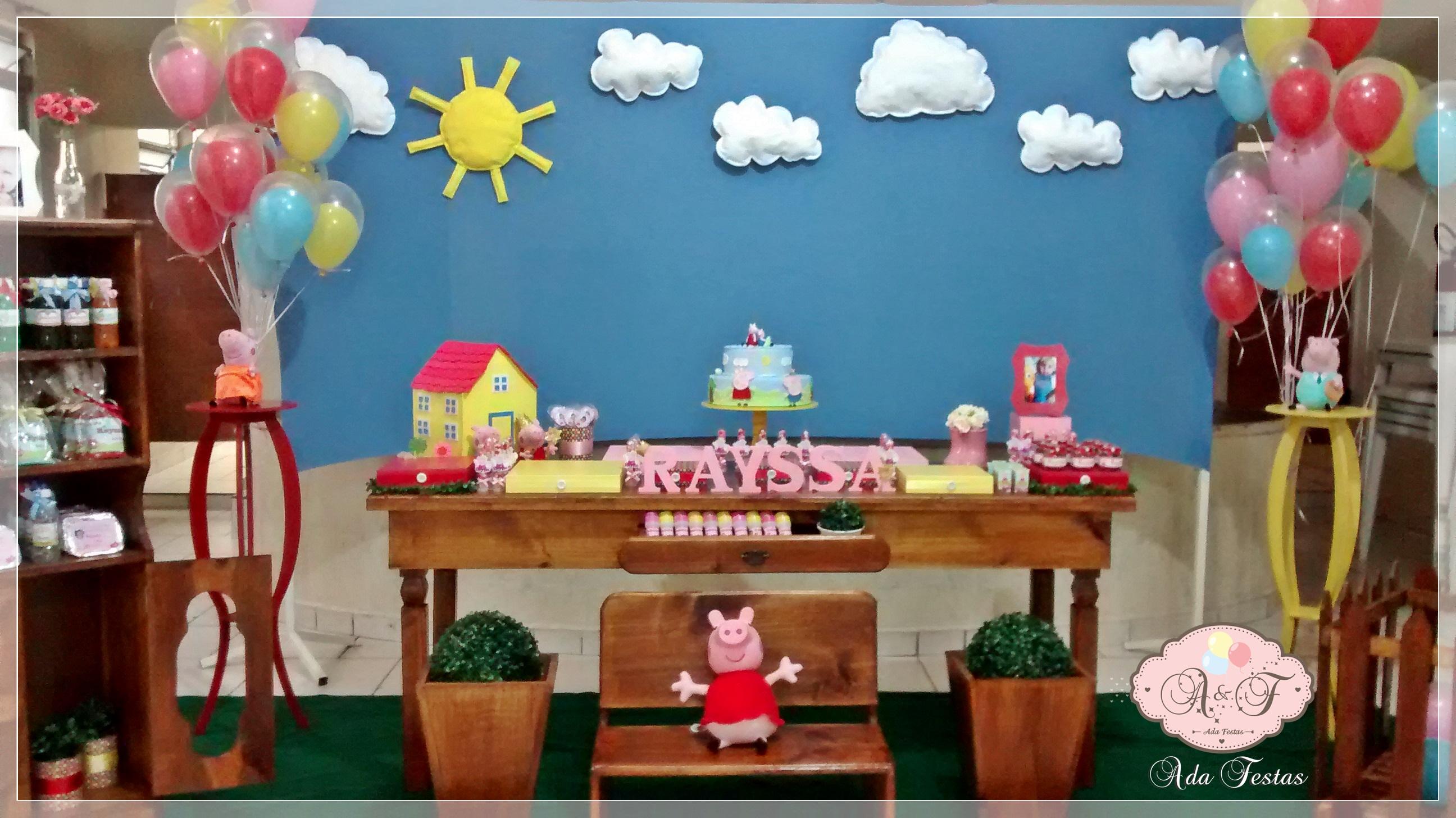 Rustica.  decoração_rustica_safari_festa_floresta_sp_mamy_pappy_eventos_infantis_sp_zonano  ...