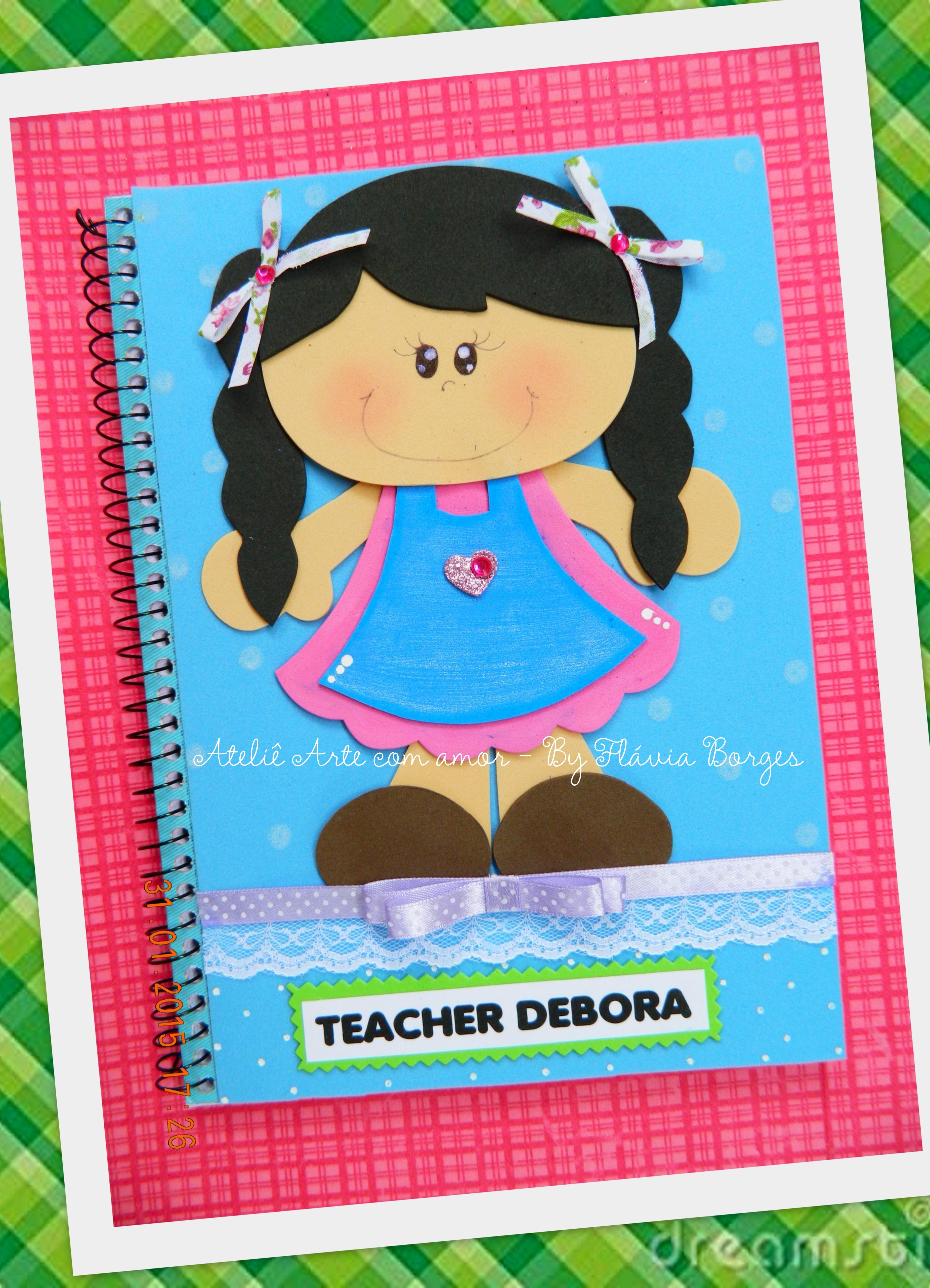 de aula decoracao kit para decoracao de sala de aula cartaz kit para ...