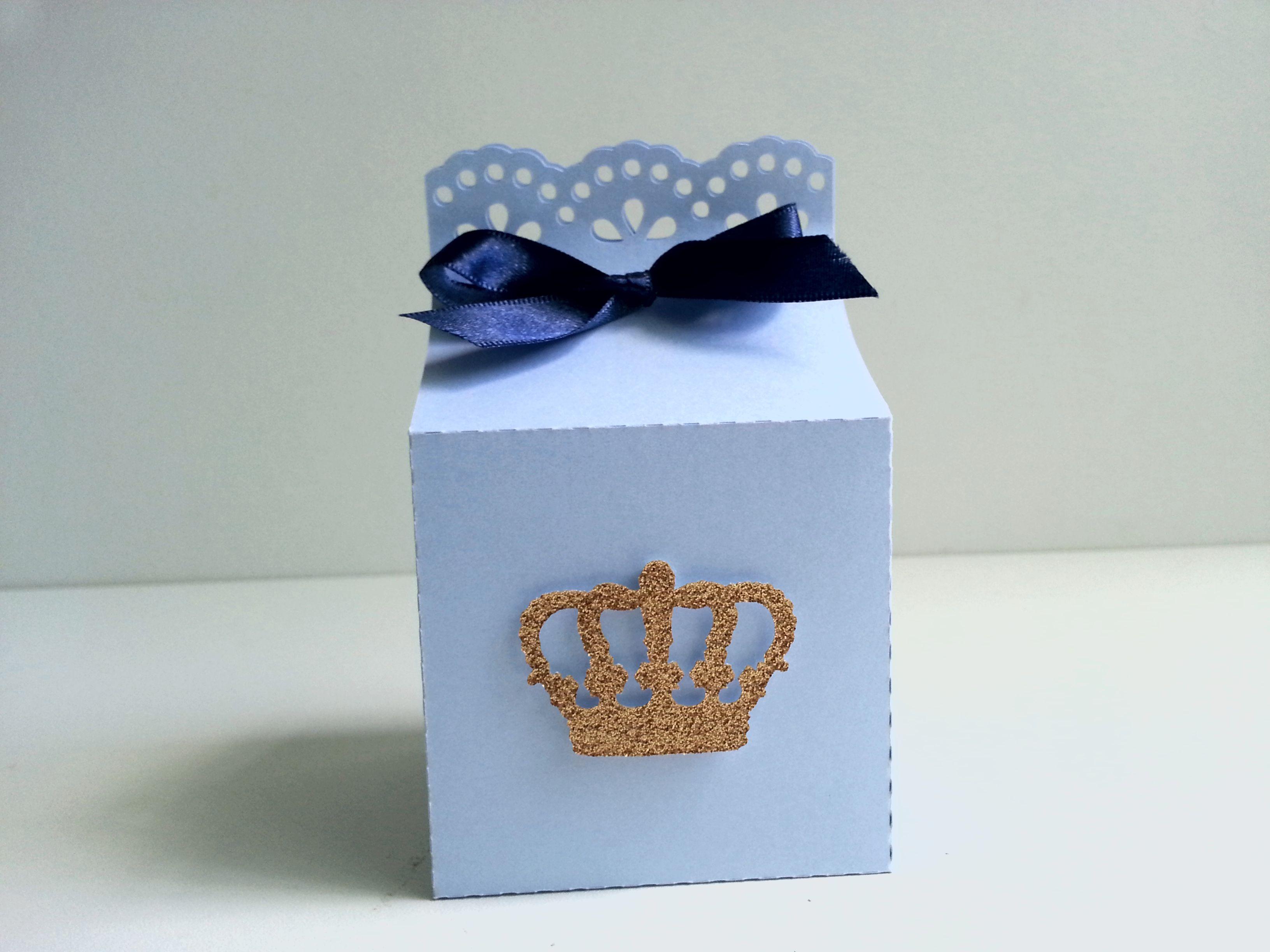 Primeiro aninho do príncipe Pedro 💙 #coroa #principe #atelieassimsim  #aguaourofino #realeza