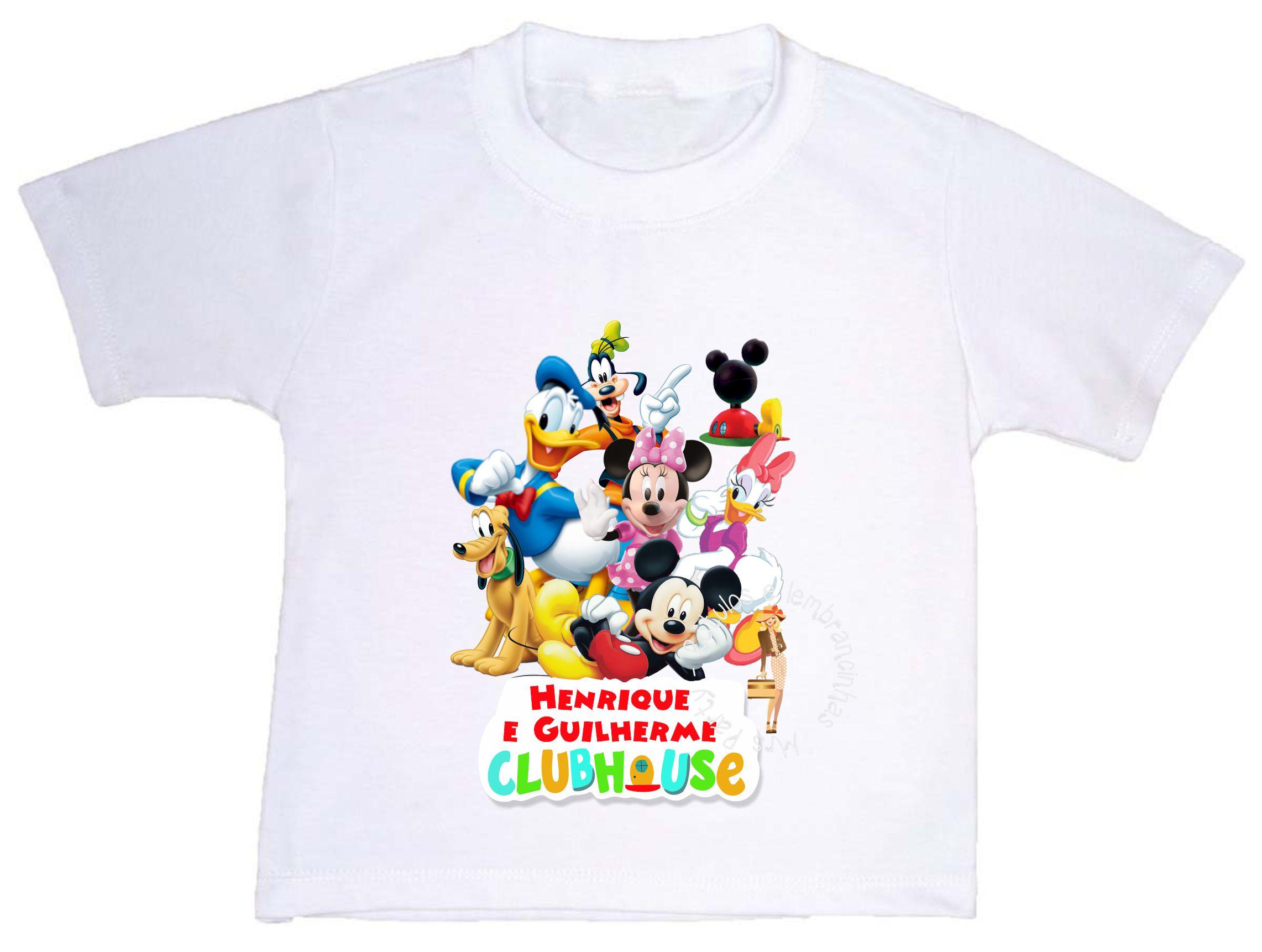 Arte Digital para Estampar Camisa  dc2c734500855