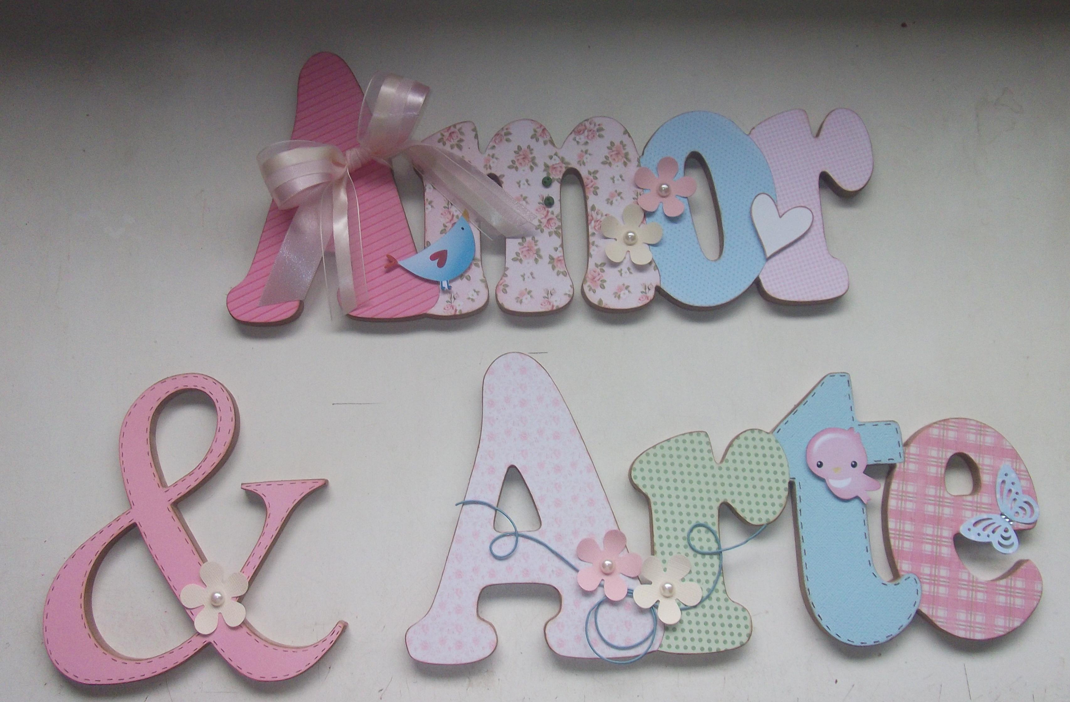 Aparador Com Gavetas ~ Amor& Arte nome de loja Trilha do Scrap Elo7