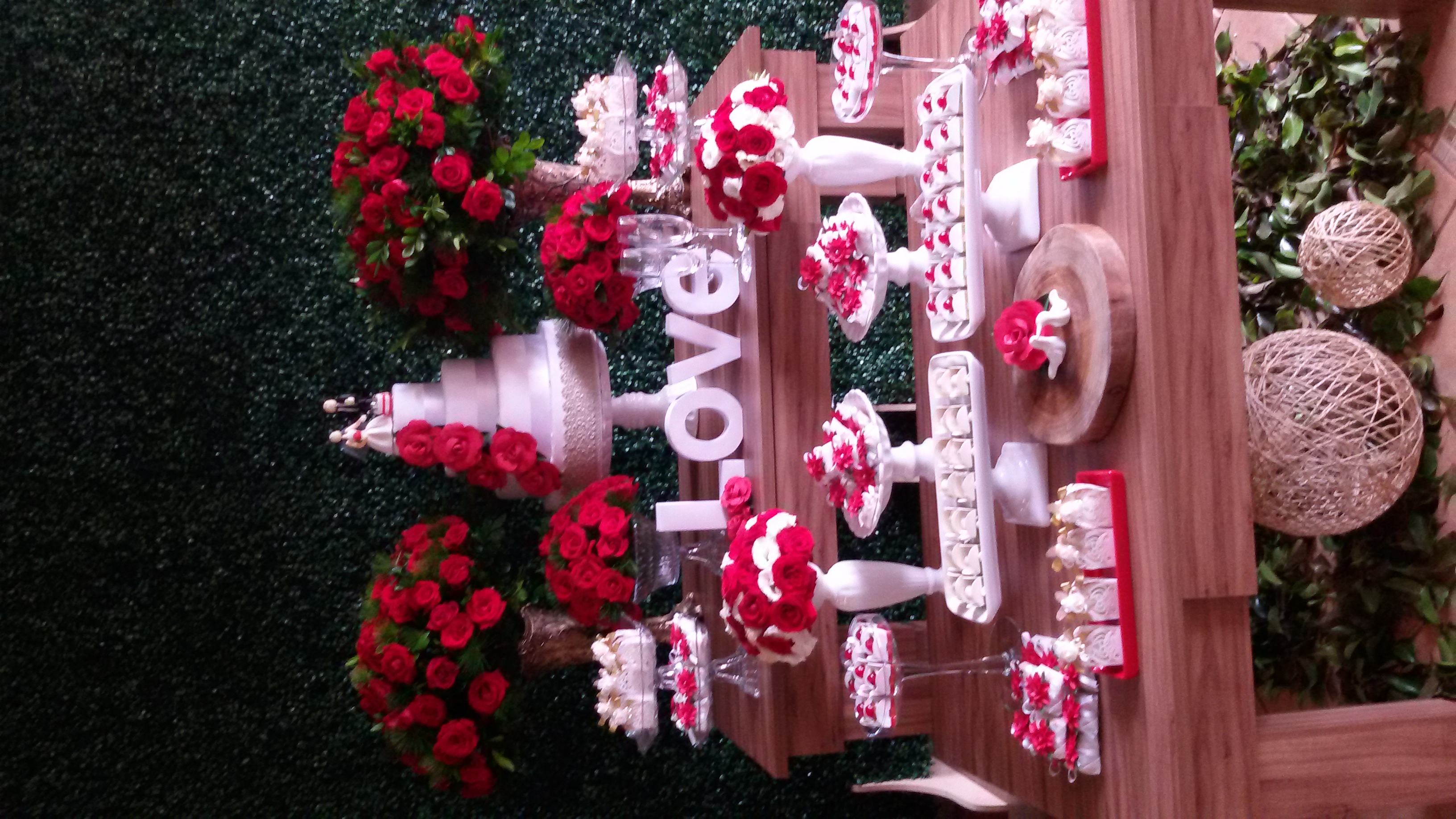 decoracao-casamento-decoracao-casamento-rustico.jpg