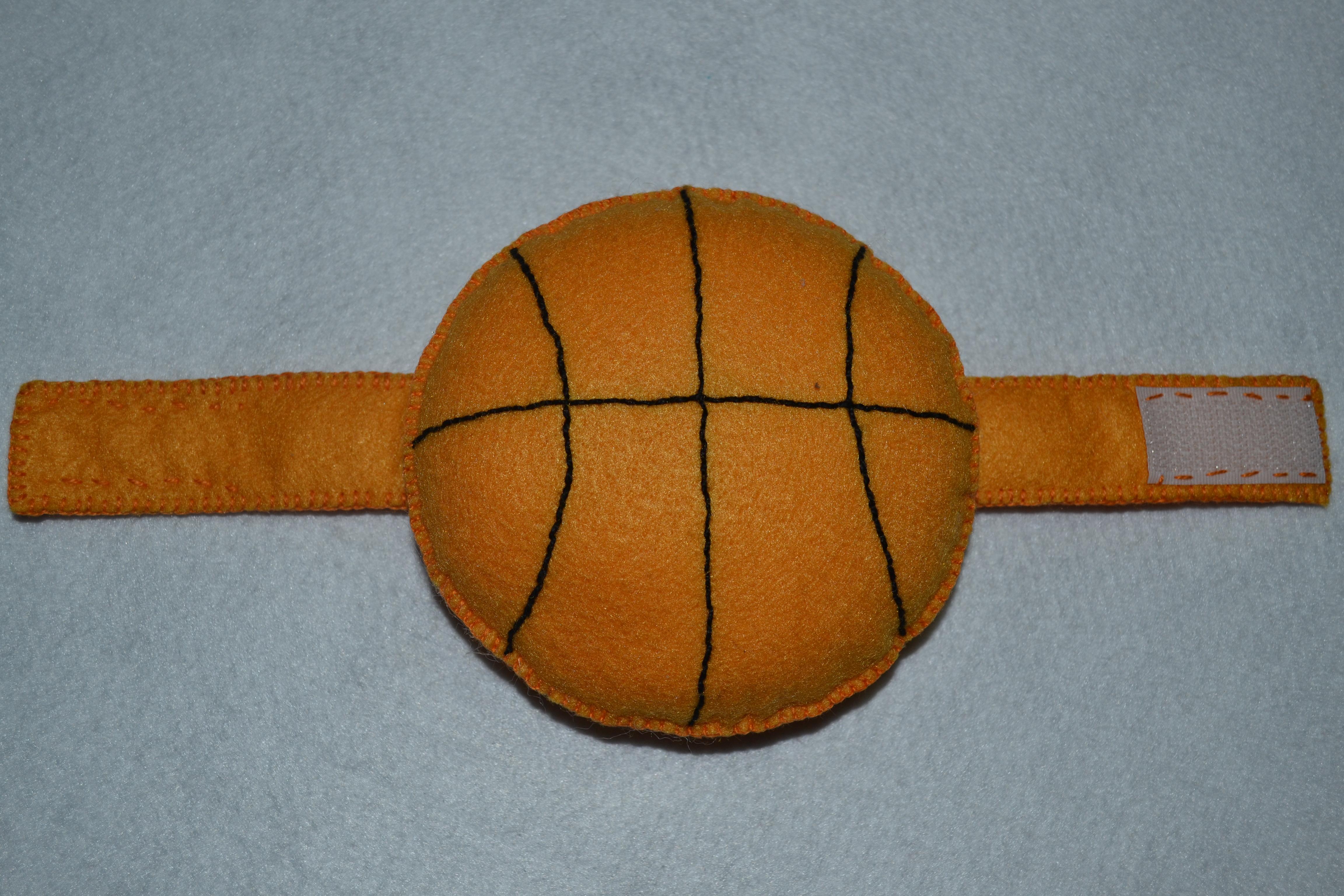 quarto basquete elo7