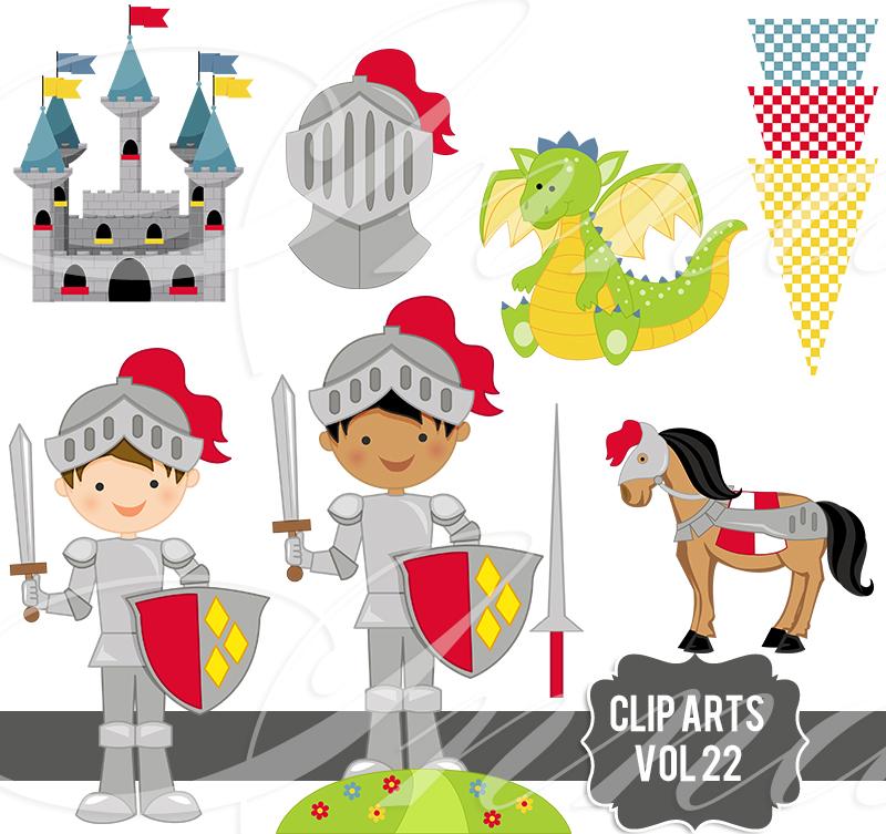 Clip Artes Malévola - Festa personalizados | Elo7