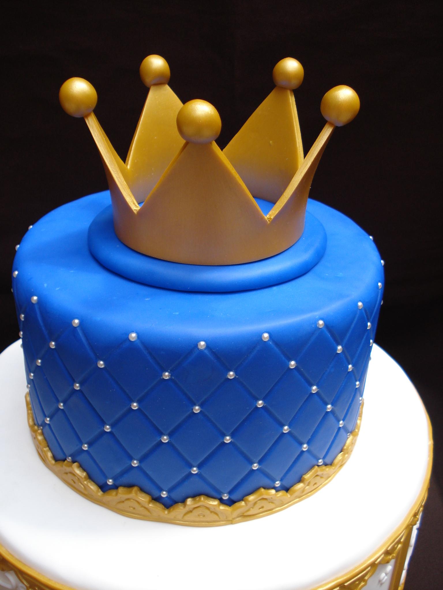 Coroa de 50 - 2 part 3