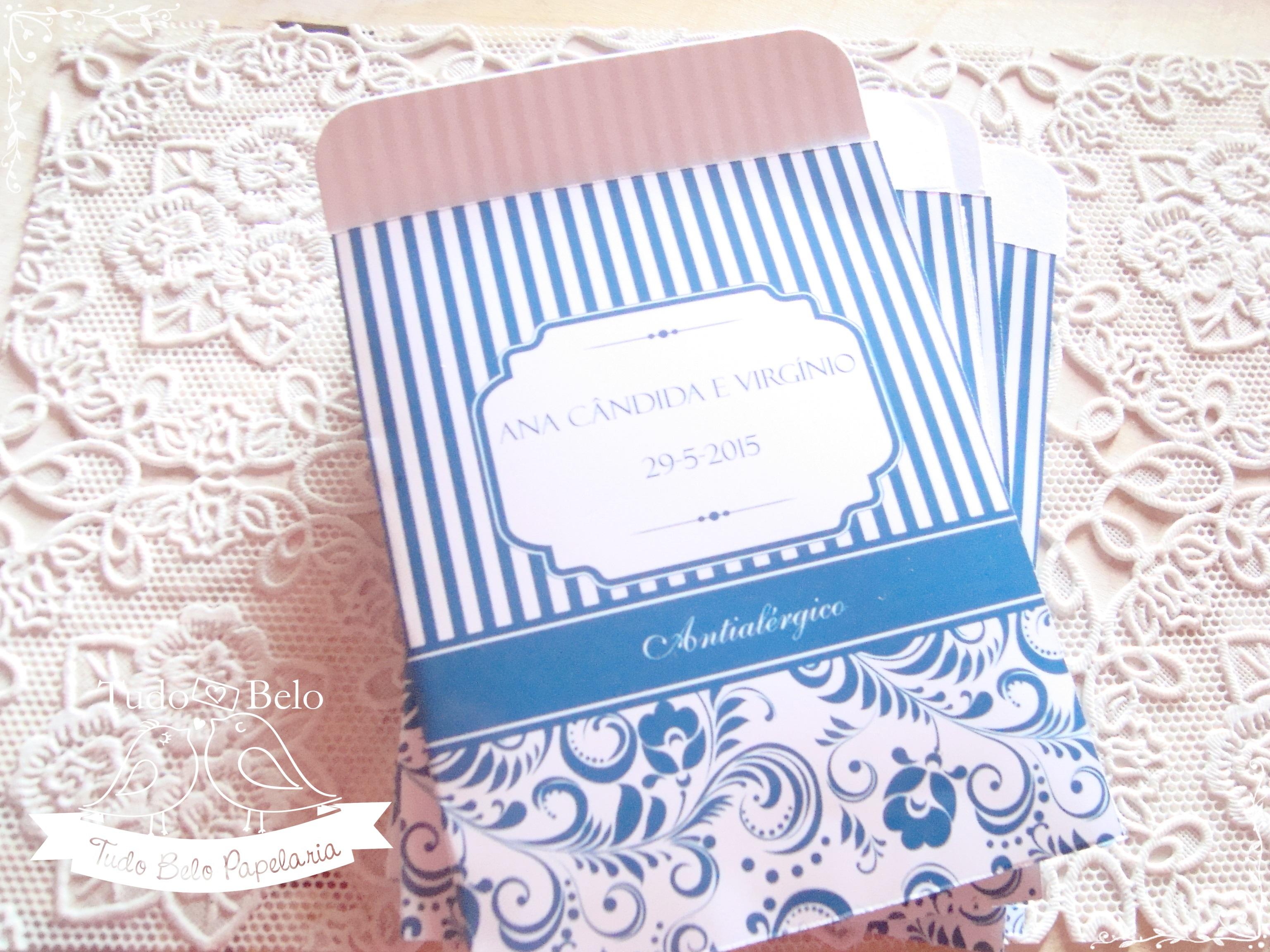 Rotulos Kit Toalete Azul Tiffany   Elo7 eb7a266265