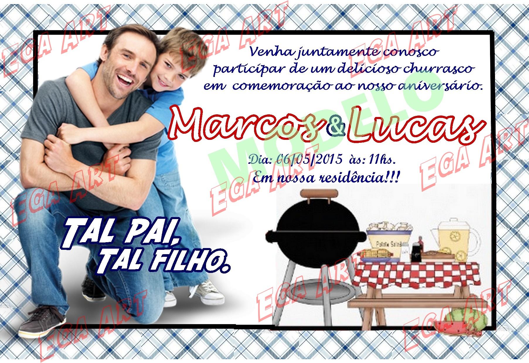 100+ EPIC Best Frases De Aniversario De Pai Pra Filho