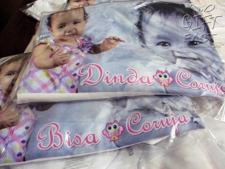 Camiseta Festa Rave  200cf70d341b4