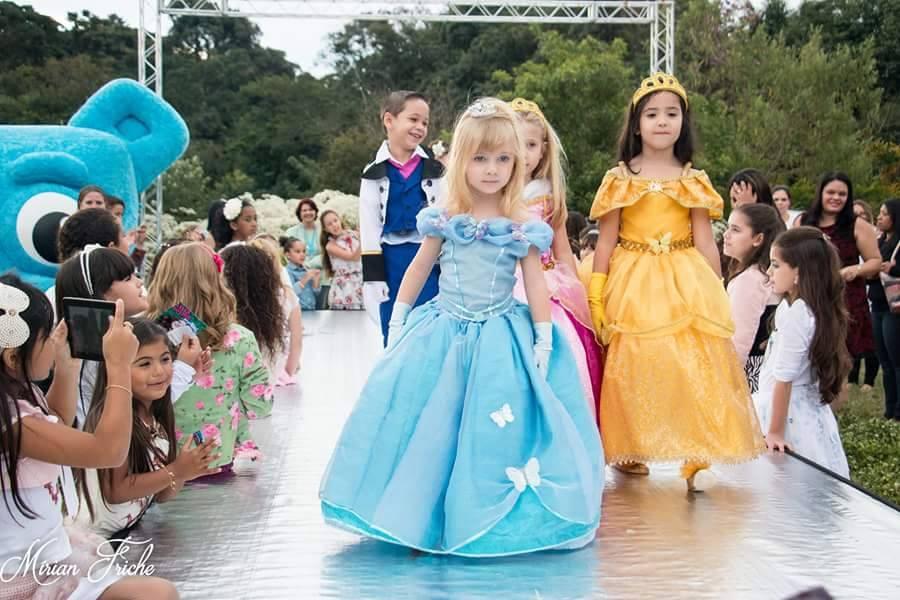 vestido de baile da cinderela 2015 no elo7 atelier thelma maria