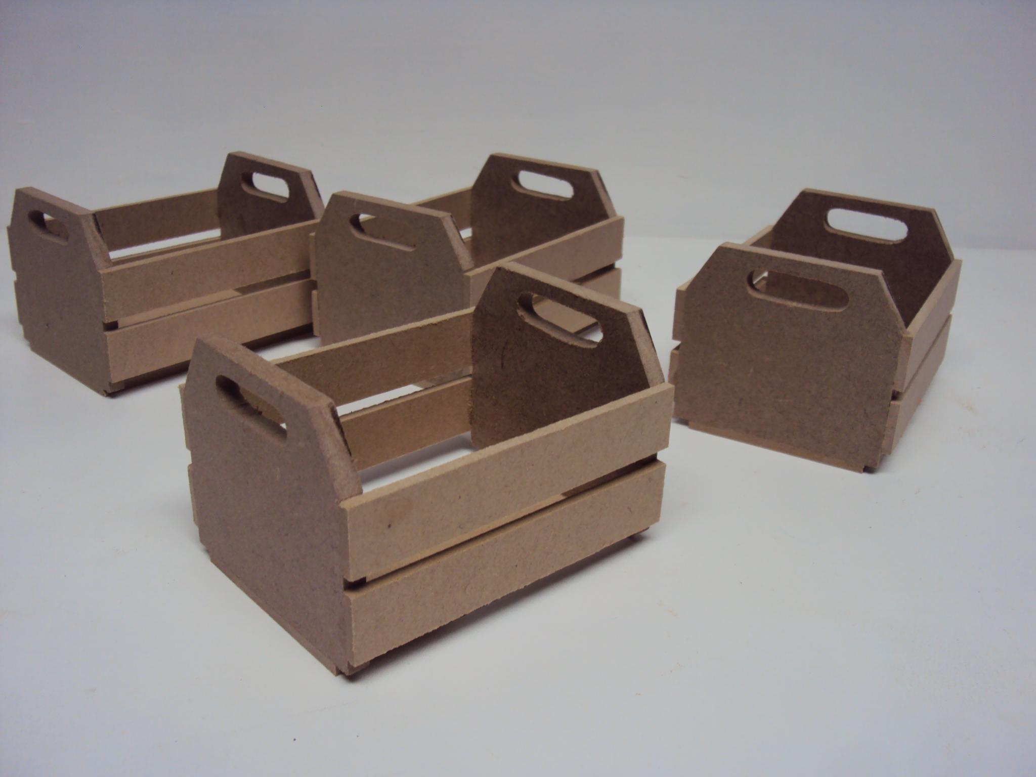 caixote de madeira mdf lembrancinha caixote caixote de madeira mdf  #432F2A 2048x1536