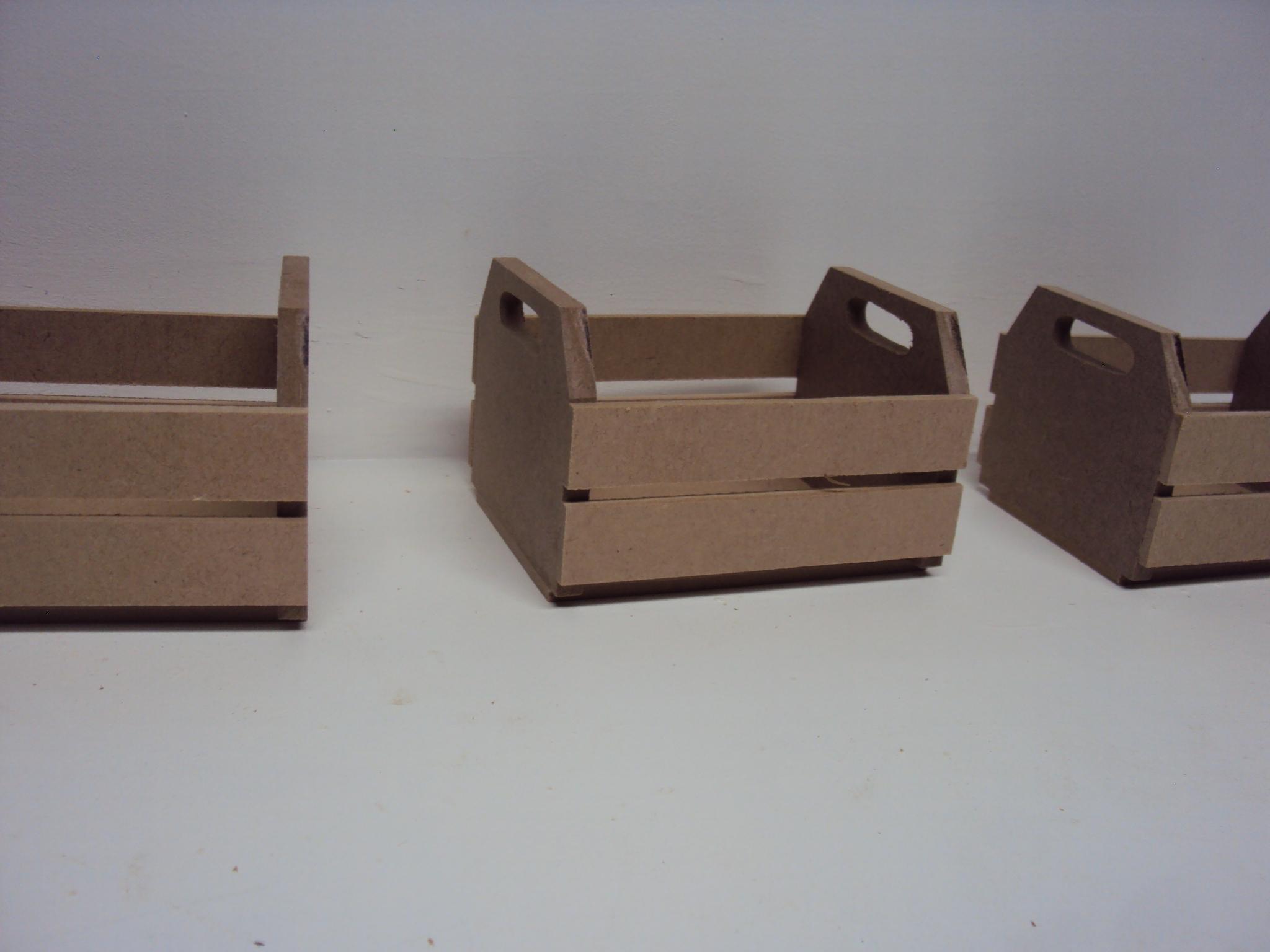 de madeira mdf lembrancinha centro de mesa caixote de madeira mdf  #765C4C 2048x1536