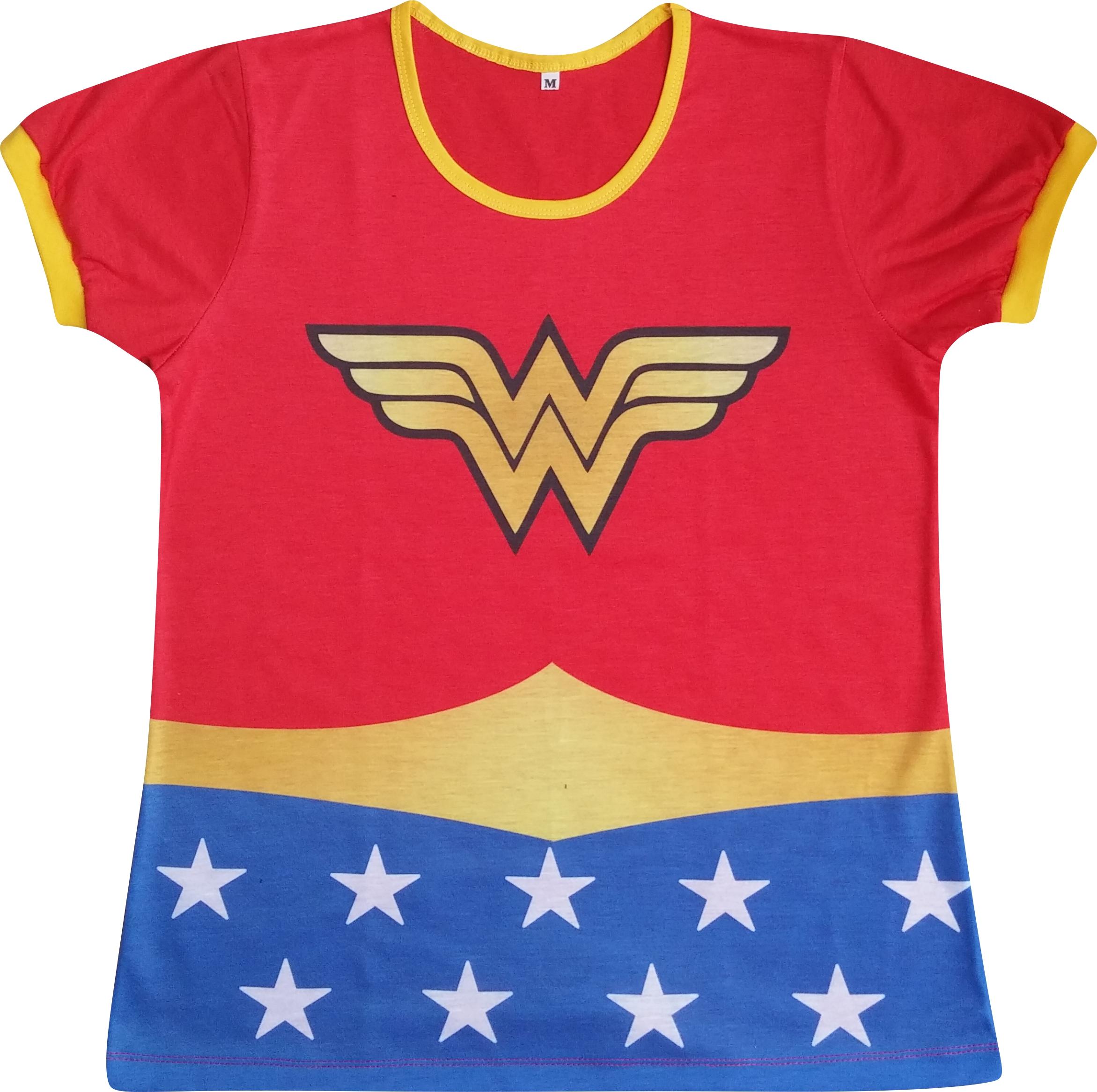 22491a620 Camisetas Infantis - Coleção de Ricardo Fantasias ( ricardofantasias ...