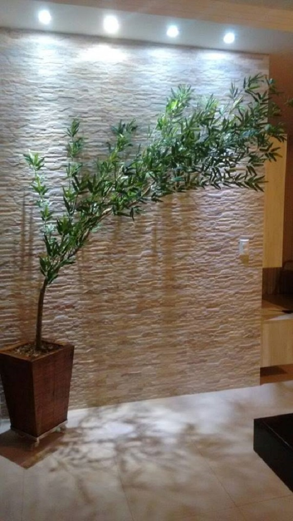 Bambu mosso artificial girafaazul home artes e decora o - Bambu artificial ...