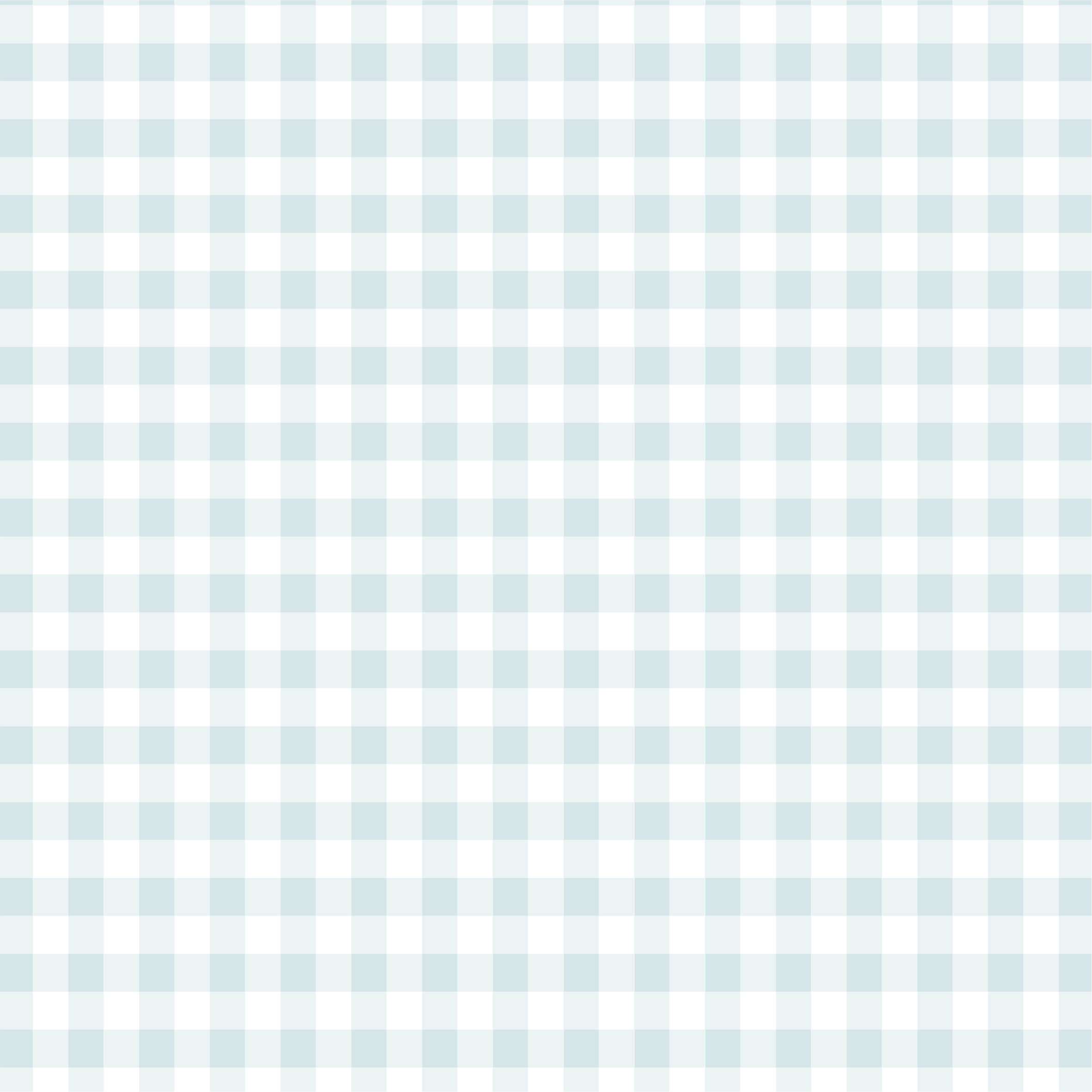 Aparador Branco Para Quarto De Bebe ~ Tecido Adesivo Xadrez Big Azul Beb u00ea Stick Home Adesivos Decorativos Elo7