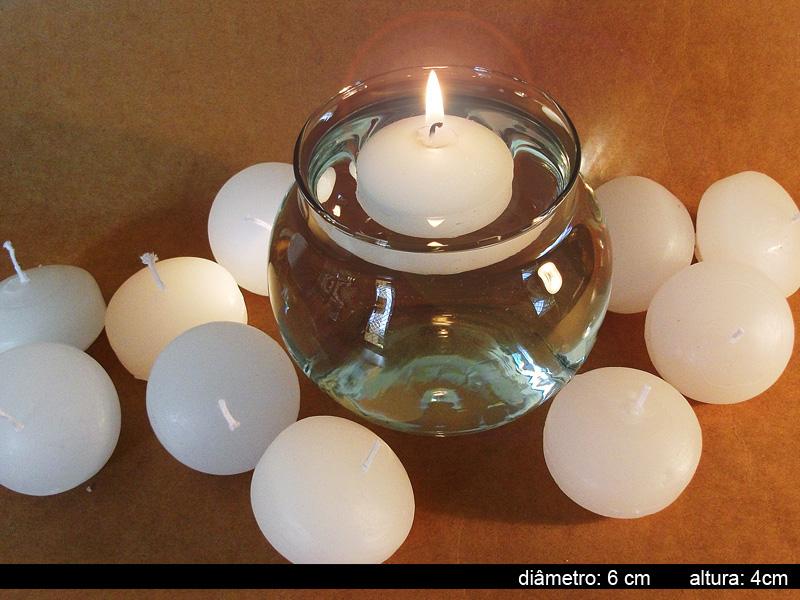 molde de silicone bipartido velacor velas e sabonetes artesanais elo