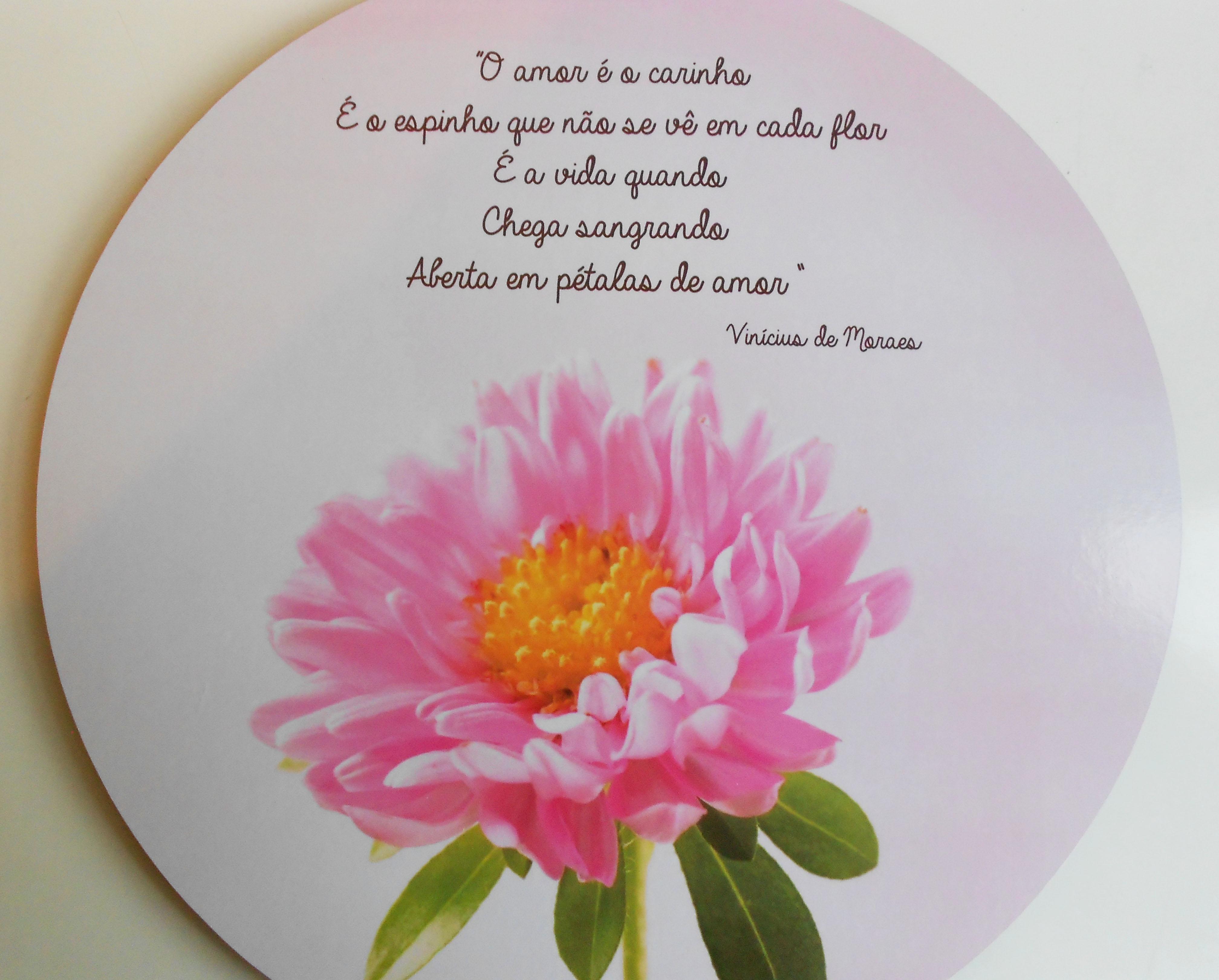 Resultado de imagem para imagens flor e poemas