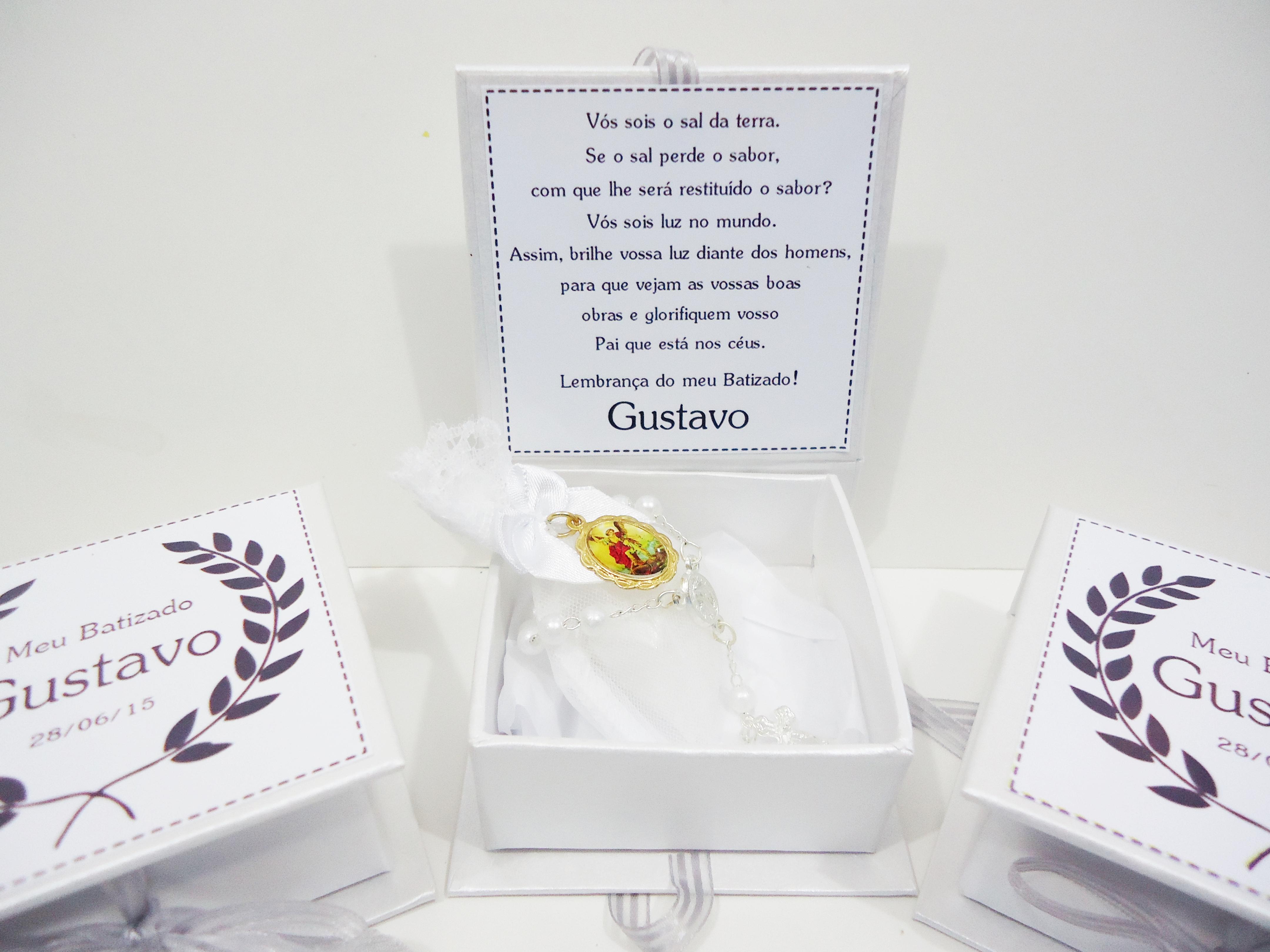 Caixinha Batizado! no Elo7   Mimos feito a mão - by Natália Matumoto  (55E627)
