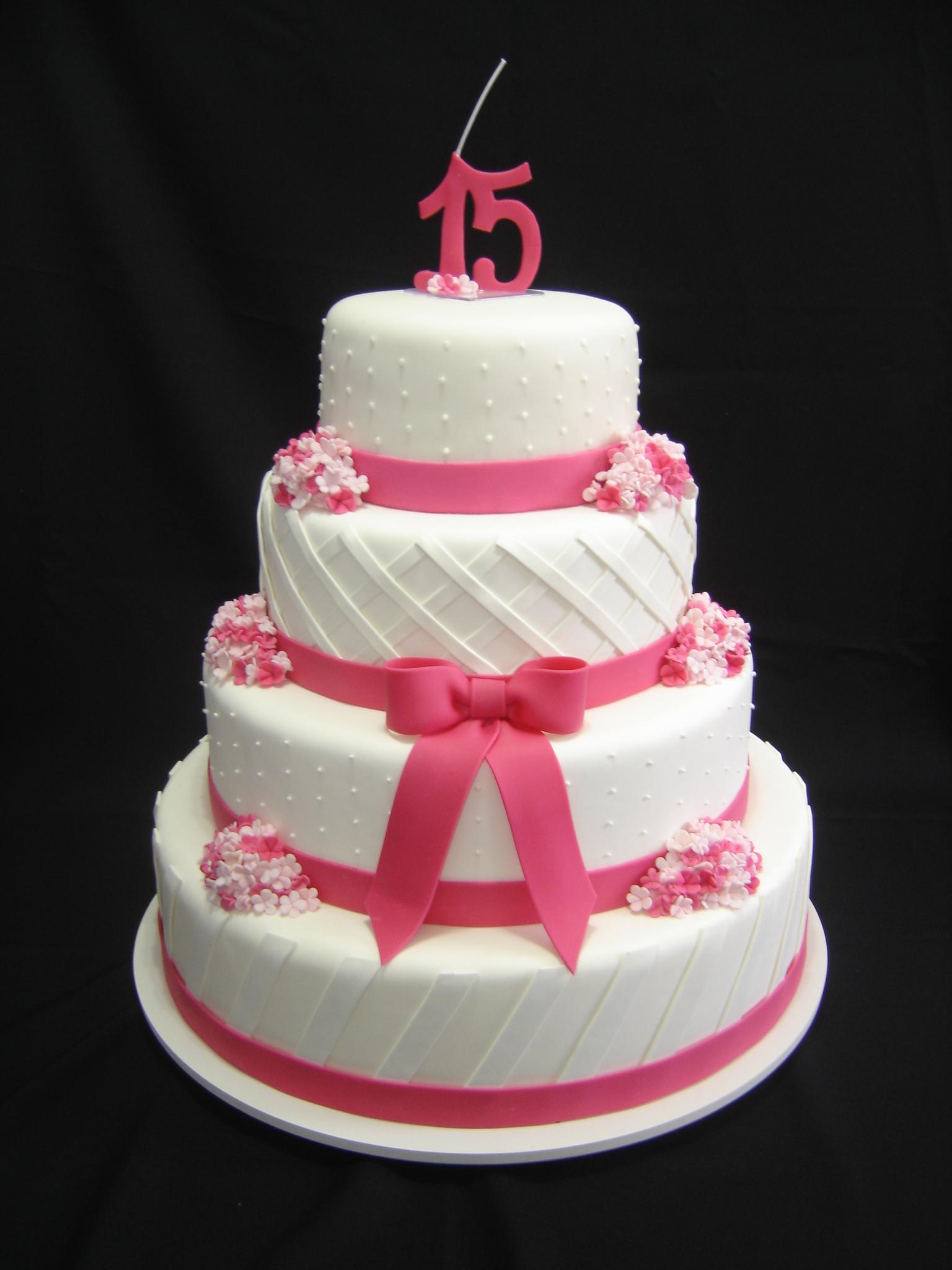 Bolo cenogrfico pink e flores locao no elo7 oficina de encantos bolo cenogrfico pink e flores locao no elo7 oficina de encantos 55e79c thecheapjerseys Choice Image