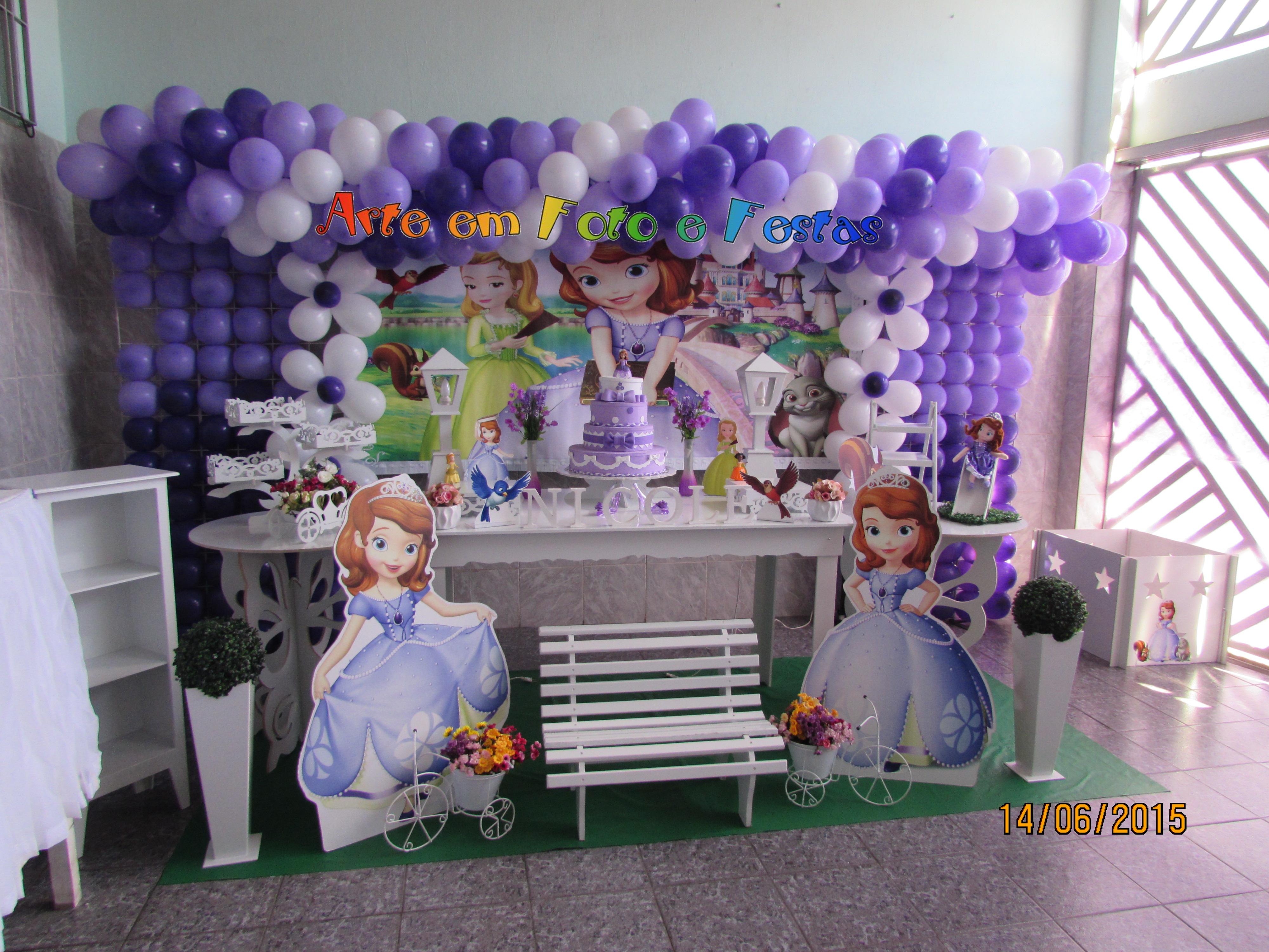 decoracao-princesa-sofia-princesinha-sofia.jpg