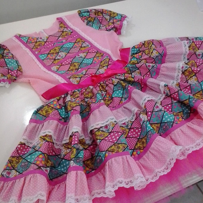 Tag  Vestido De Festa Junina Em Joinville 9e7d027c43a