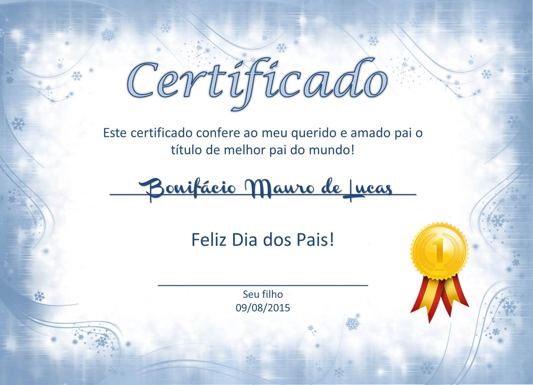 certificado-dia-dos-pais-presente.jpg