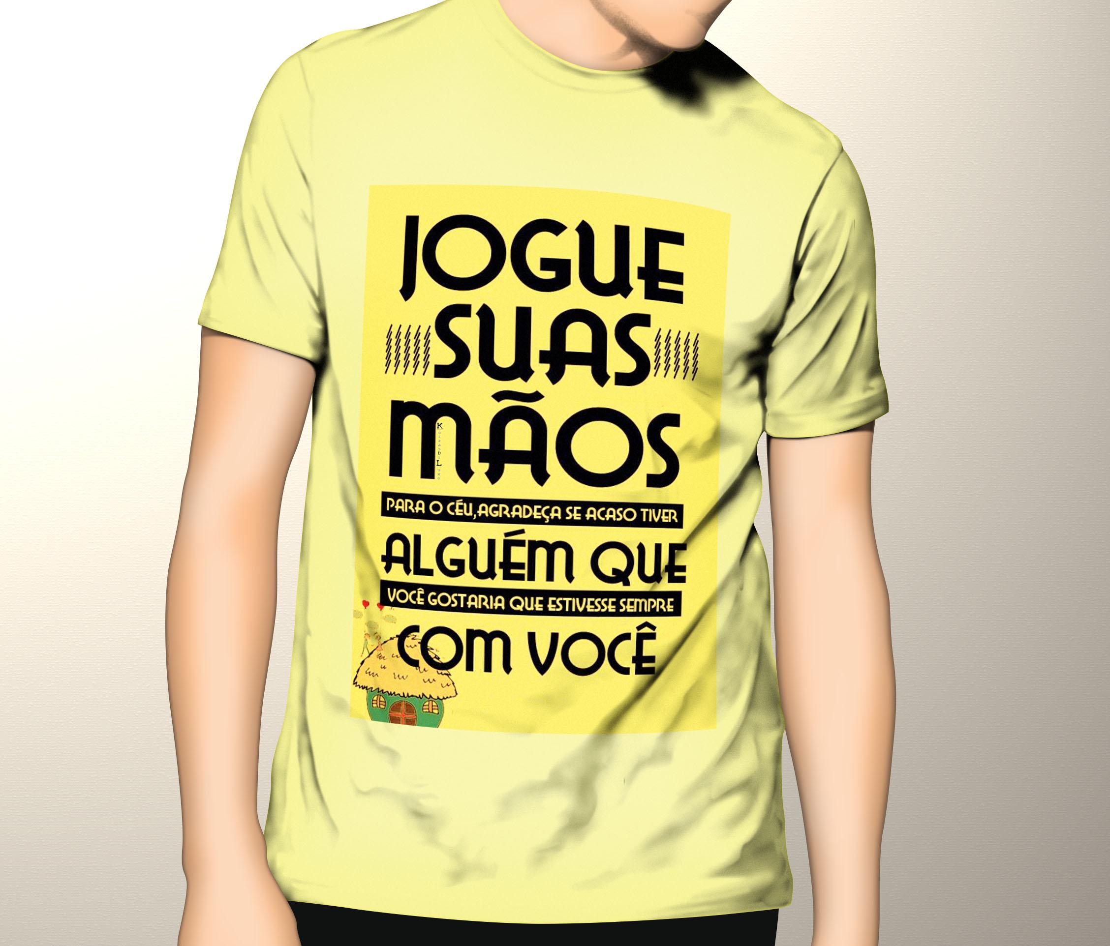 60d9d745e1b06 Camisas Frases