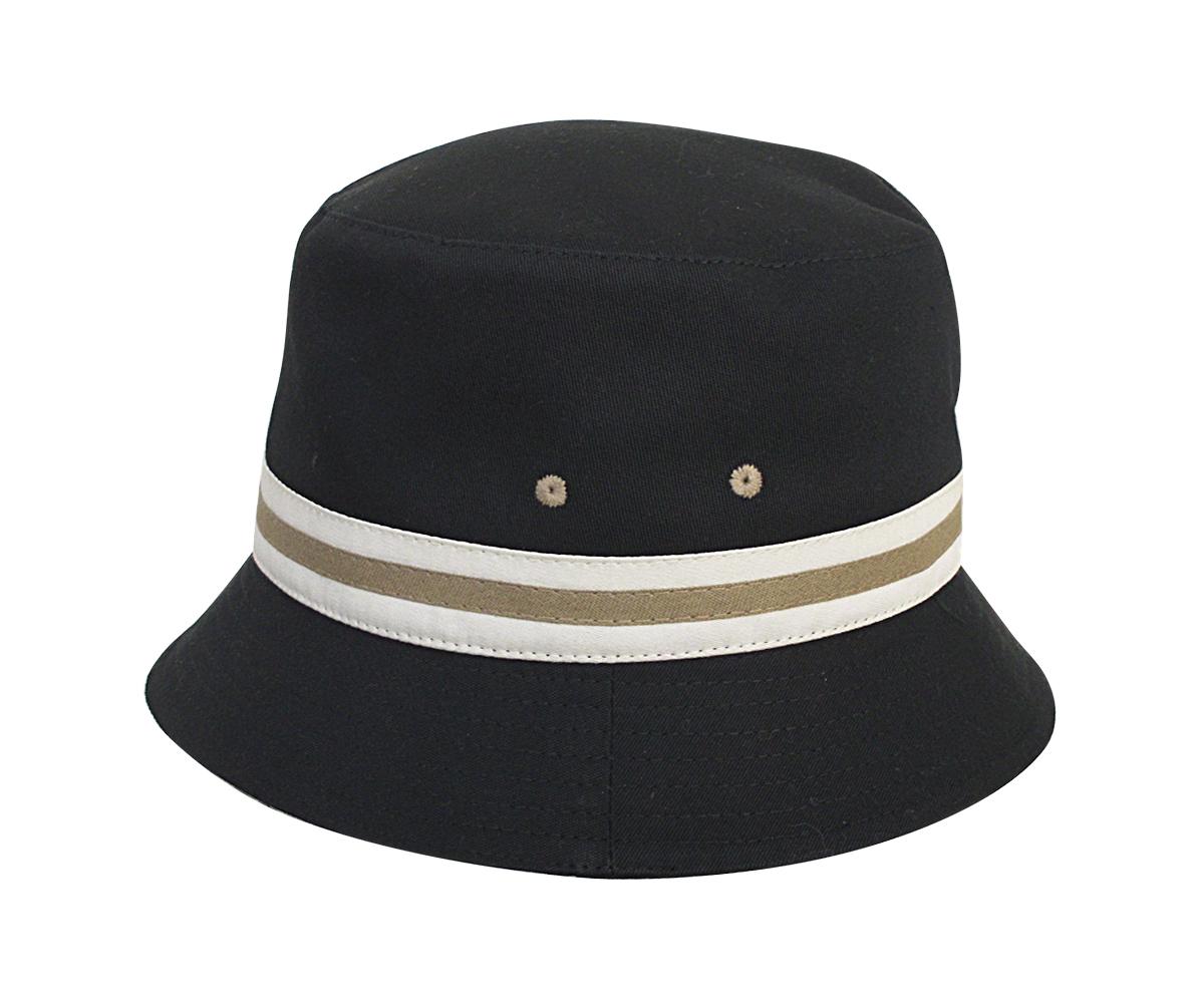 Bucket Hat Camuflado  a6c7fcdbed2