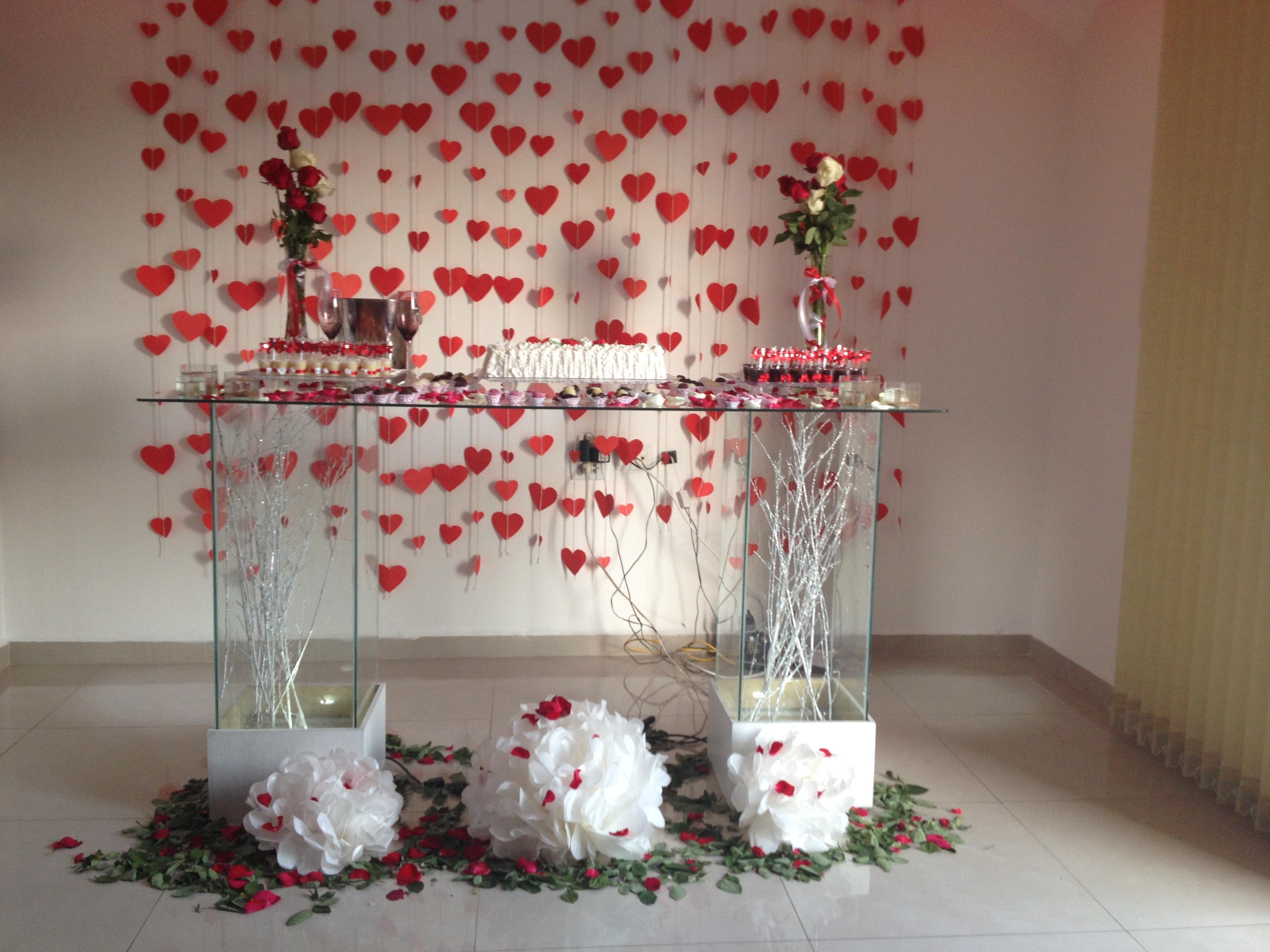 decoracao-completa-casamento-noivado-decoracao.jpg