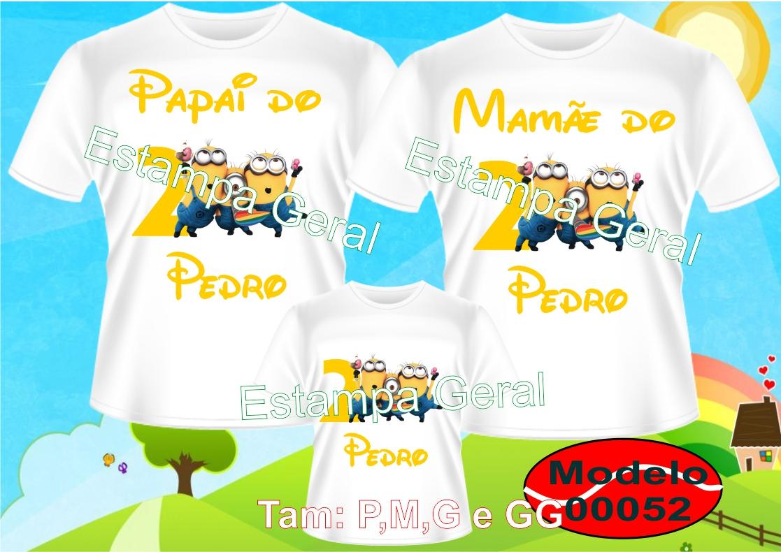 Camiseta Aniversario Vasco  822c3c40d9264