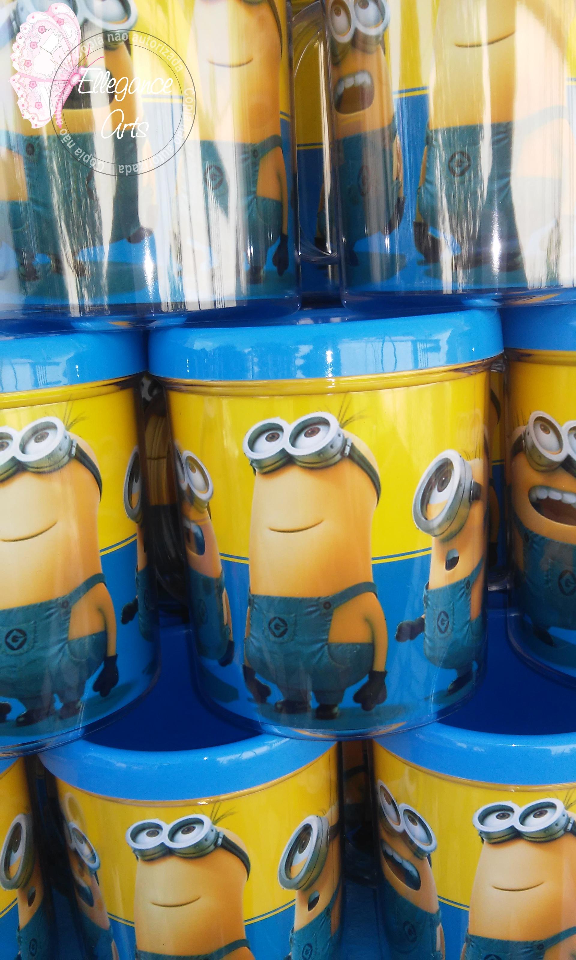 festa minions tudo dos minions festa dos minions lembrancinha dos minions  convite minions decoração festa minions