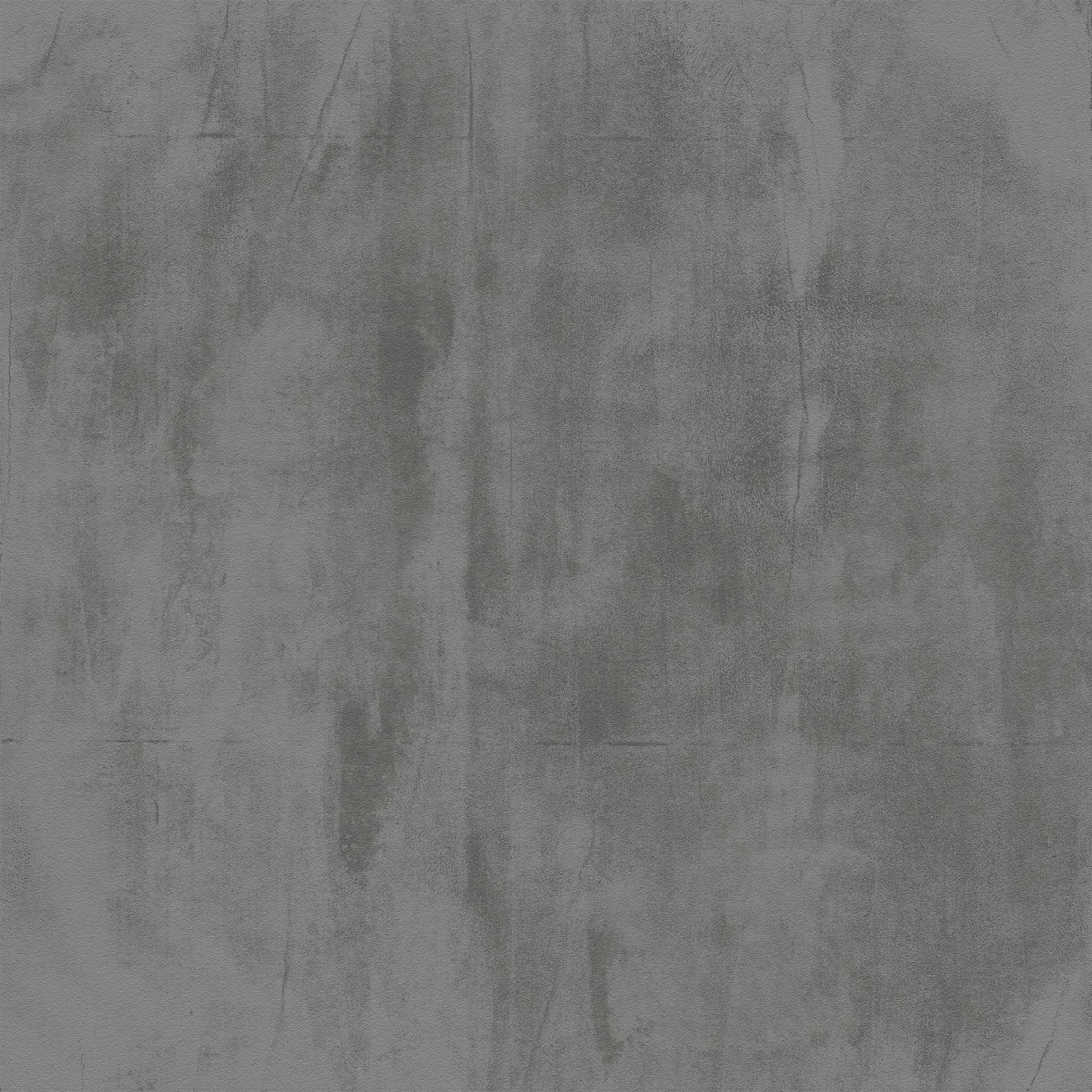 cimento queimado cinza escuro 1436 wp decor Elo7 #676664 2087 2087