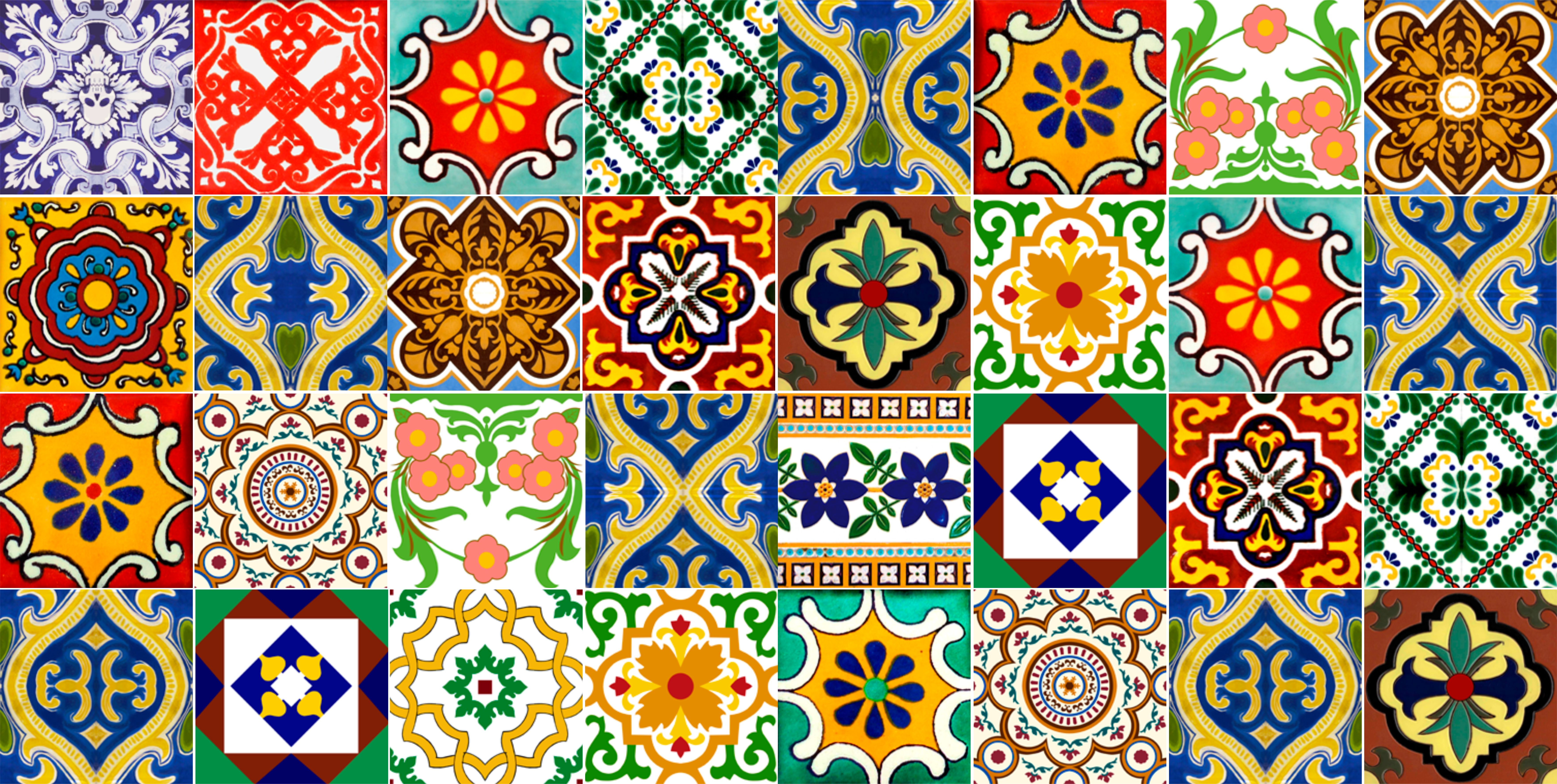adesivo de parede azulejos 04 papel de parede #C31508 7034x3544 Banheiro Com Azulejo E Papel De Parede
