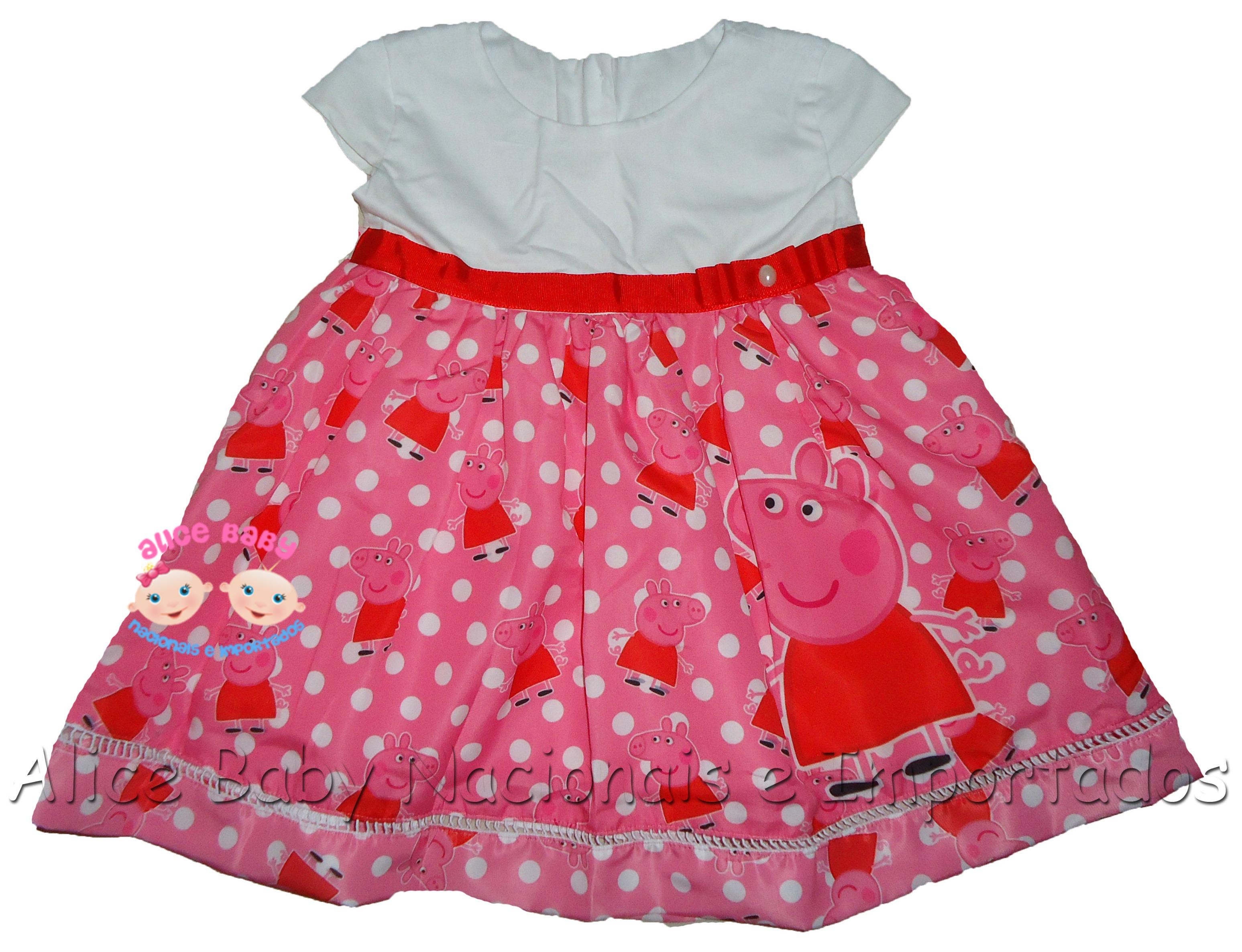 8ab0ce226 Vestido Patrulha Canina Mod.3 - 10 ANOS no Elo7 | Alice Baby Virtual  (C5EEFB)