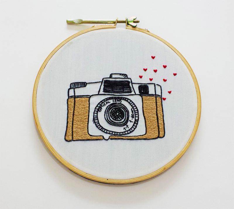 Bonito Conjunto De Bastidores Galería - Ideas de Arte Enmarcado ...