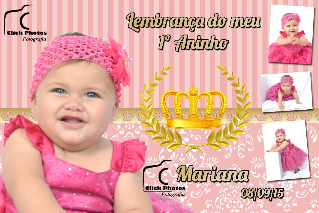 Imã De Geladeira Princesas Elo7