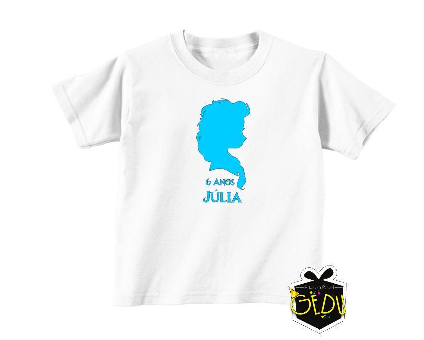 Elsa Pedraria Pedraria FrozenElo7 Camiseta Camiseta Camiseta Pedraria FrozenElo7 Elsa Elsa FrozenElo7 SUpzVqMG