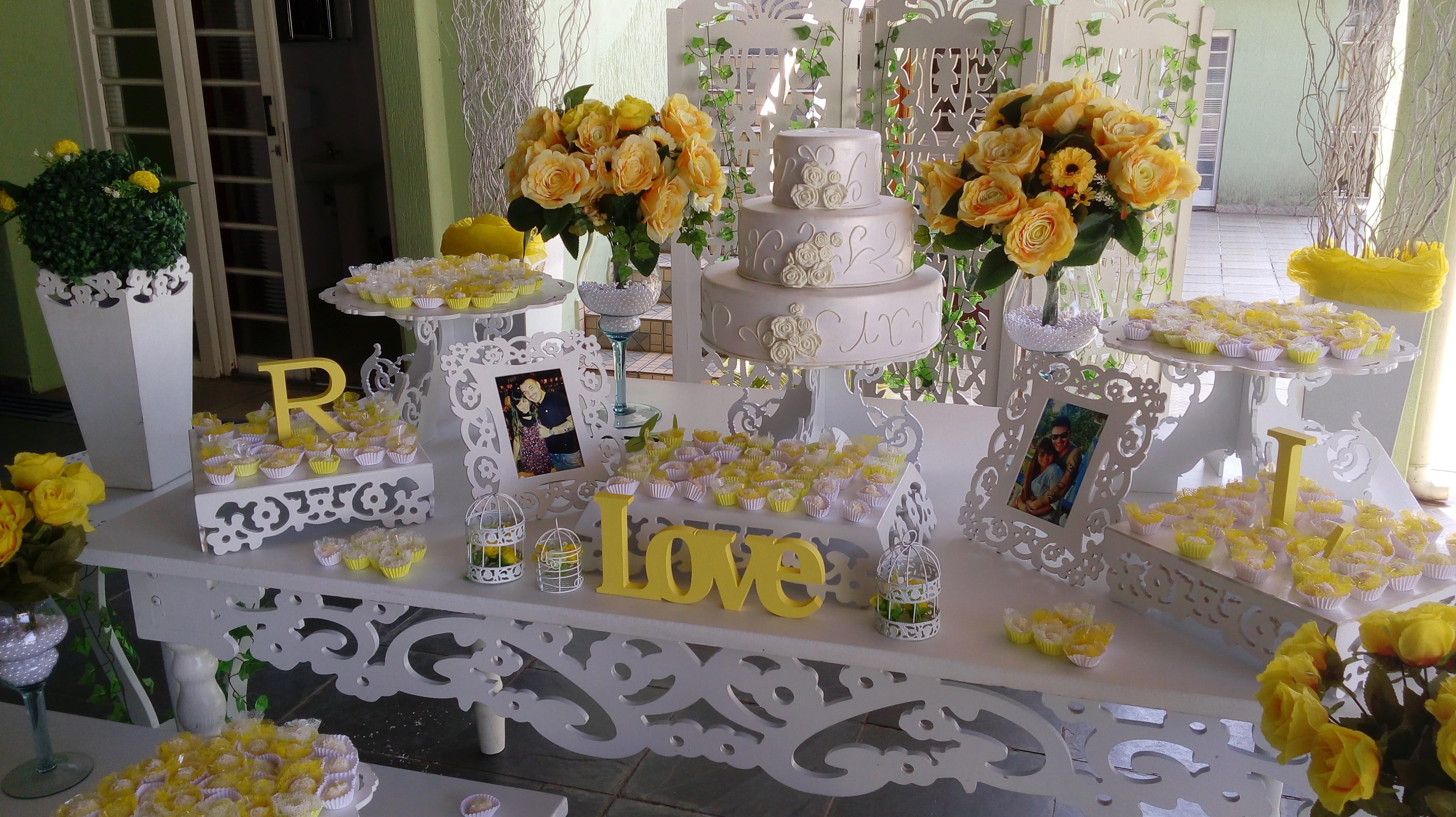 decoracao-noivado-casamento-amarelo-decoracao-provencal-casamento-amarelo.jpg