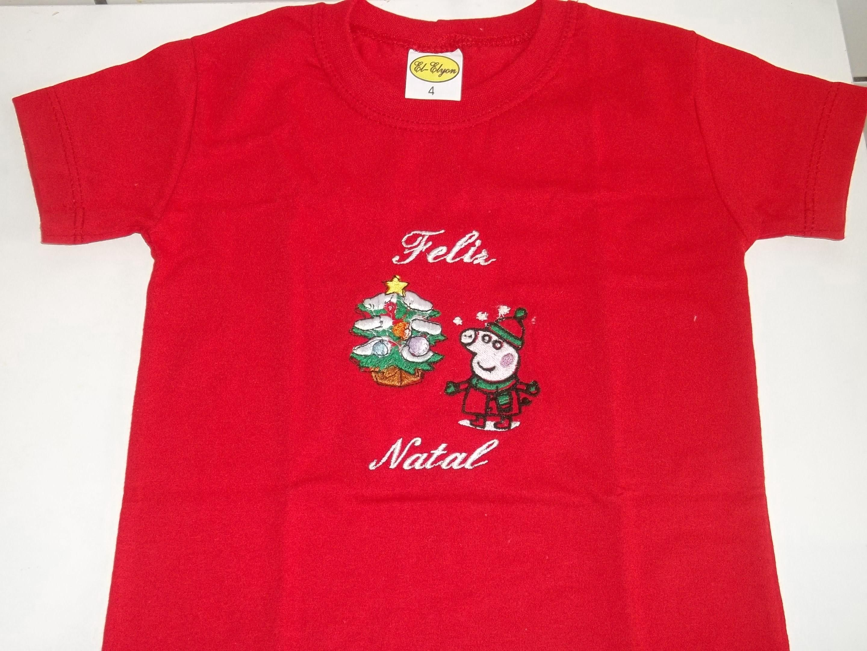 985b18a637 Camisetas Bordadas Pedras