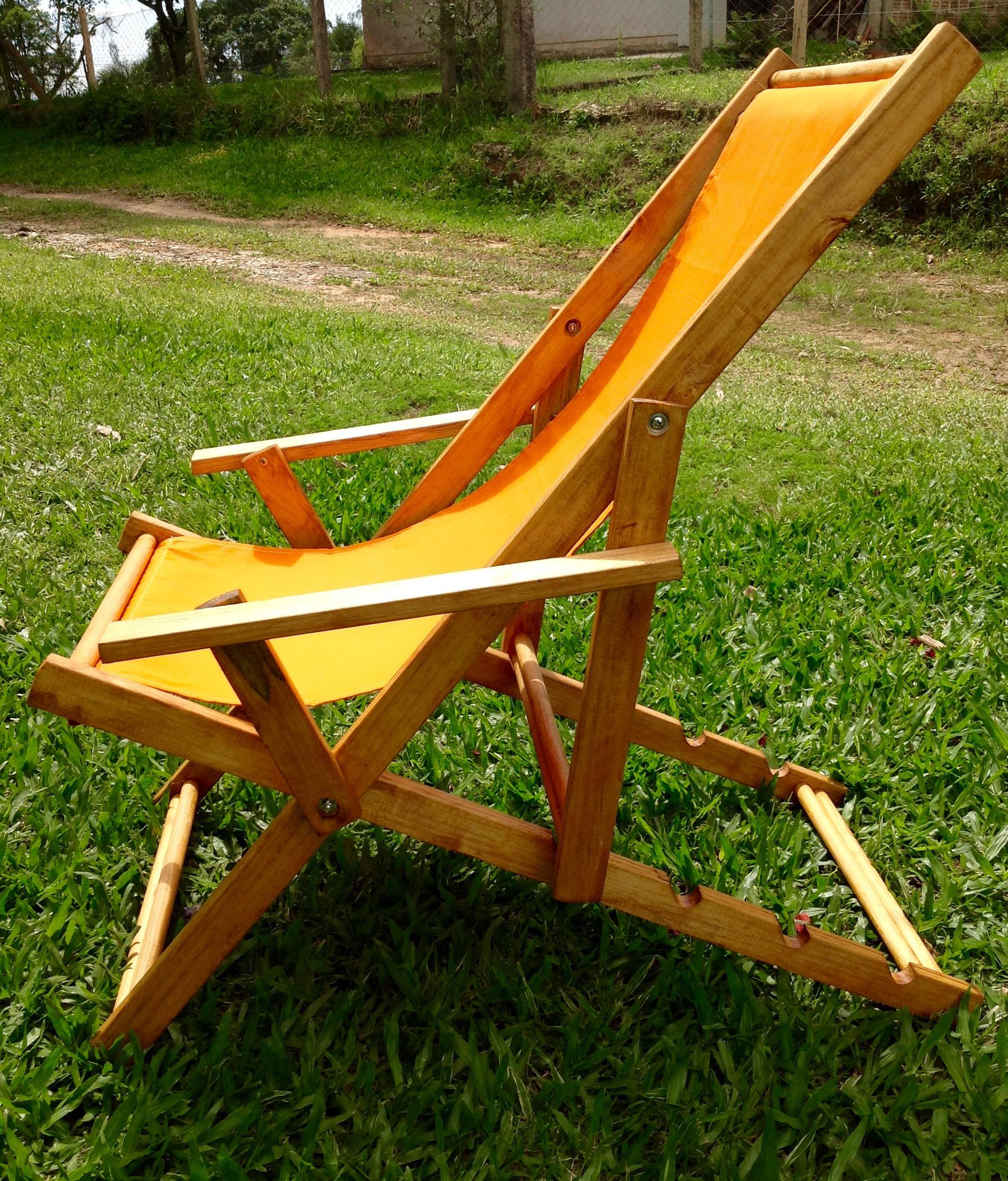 cadeira espreguicadeira cadeira #C99702 1902x2228