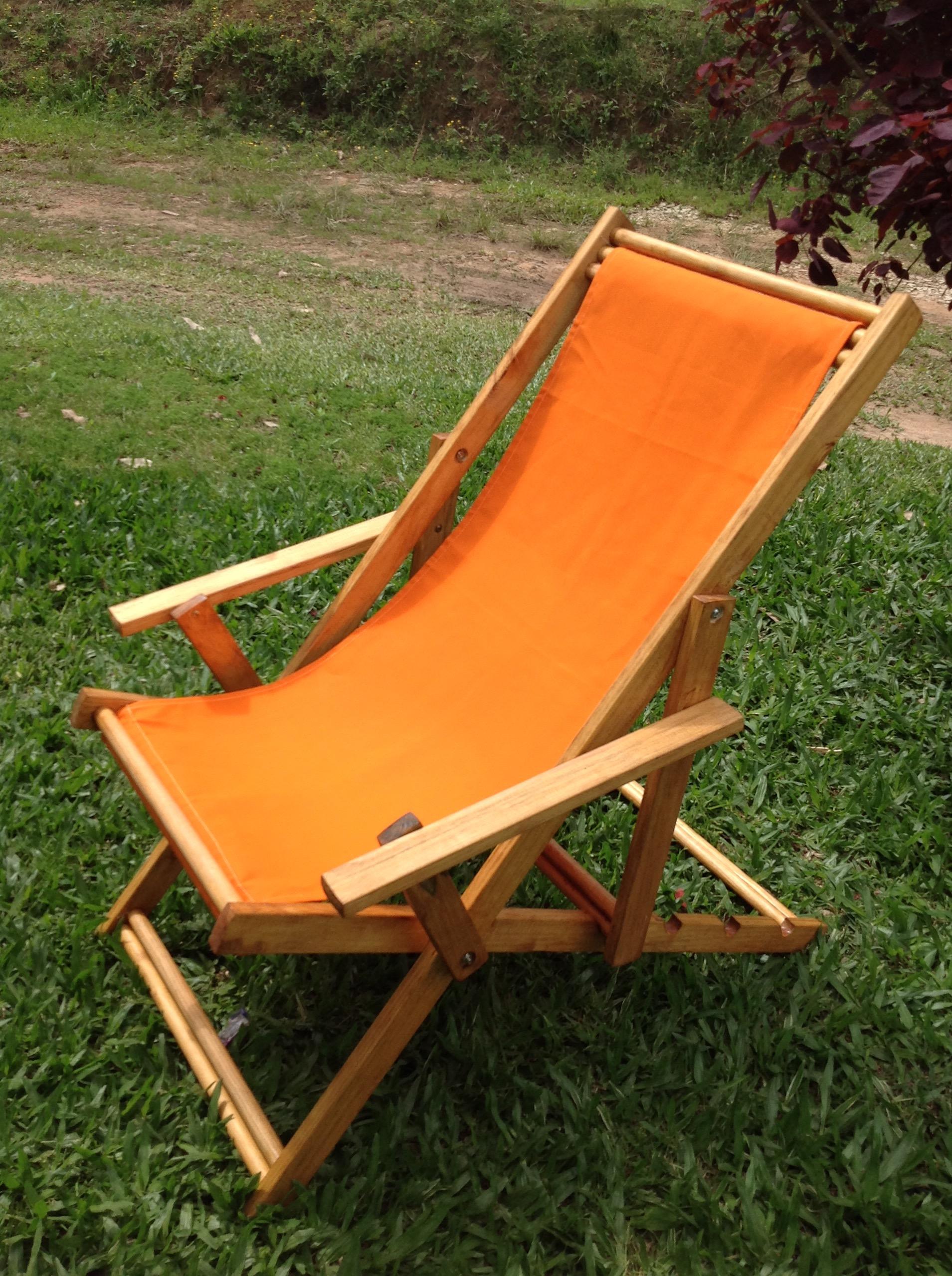 cadeira espreguicadeira lonita cadeira espreguicadeira madeira #C9AB02 1909x2558