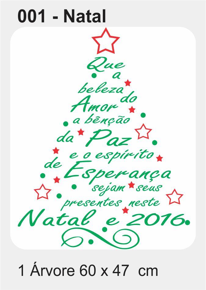Aparador Vitrina Comedor ~ AdesivoÁrvore Natal Vitrine Parede Loja Sweet Mimos