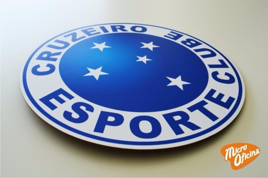 5cfe6ce46 Quadro Decorativo Boston Los Angeles Clippers Basquete no Elo7 ...