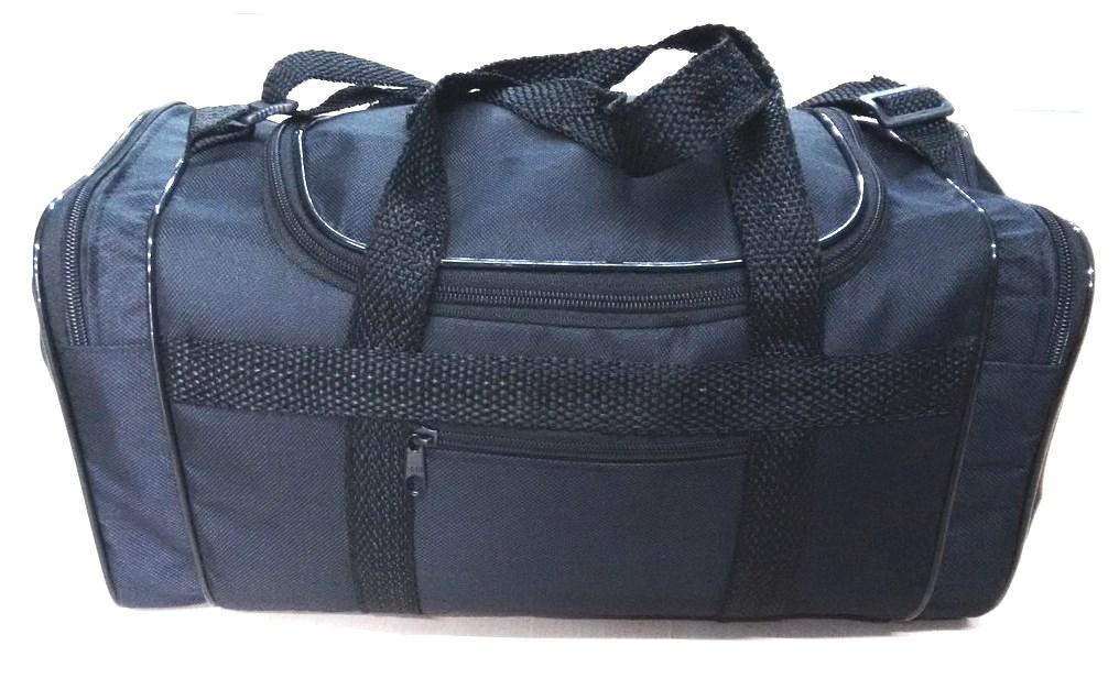 Bolsa De Viagem De Mão : Bolsa mala de viagem grande mania mariana elo