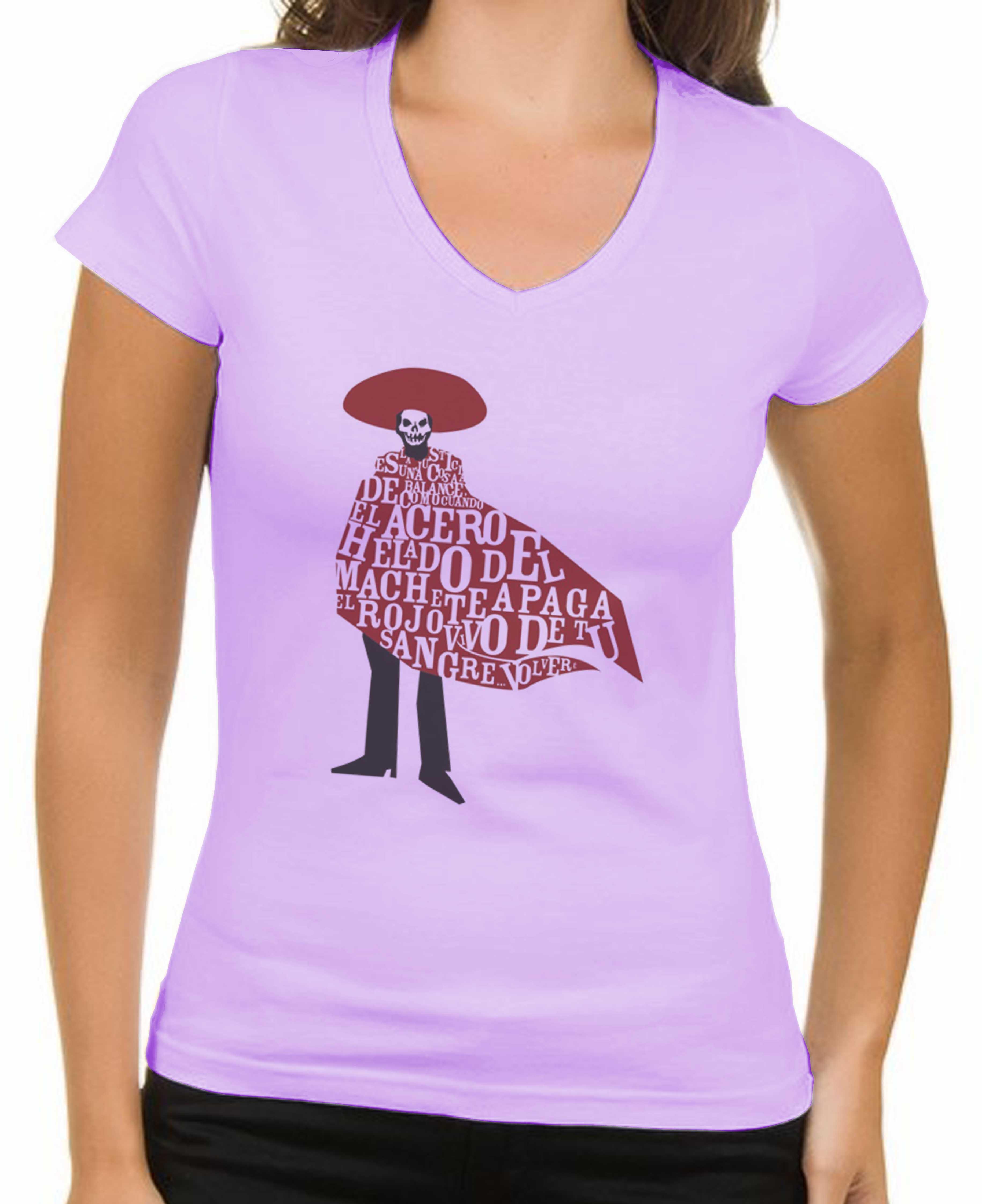 Camiseta Regata Baby Look  4110a277a79