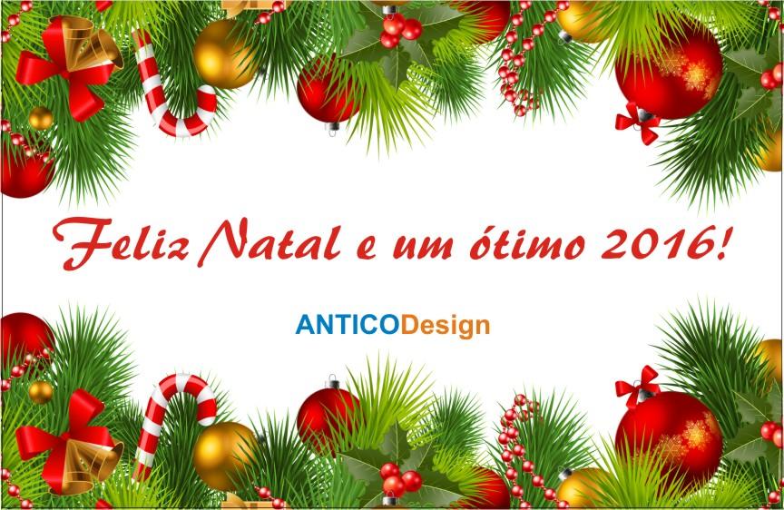 Cartão De Natal Personalizado No Elo7 Antico Design 5edddc
