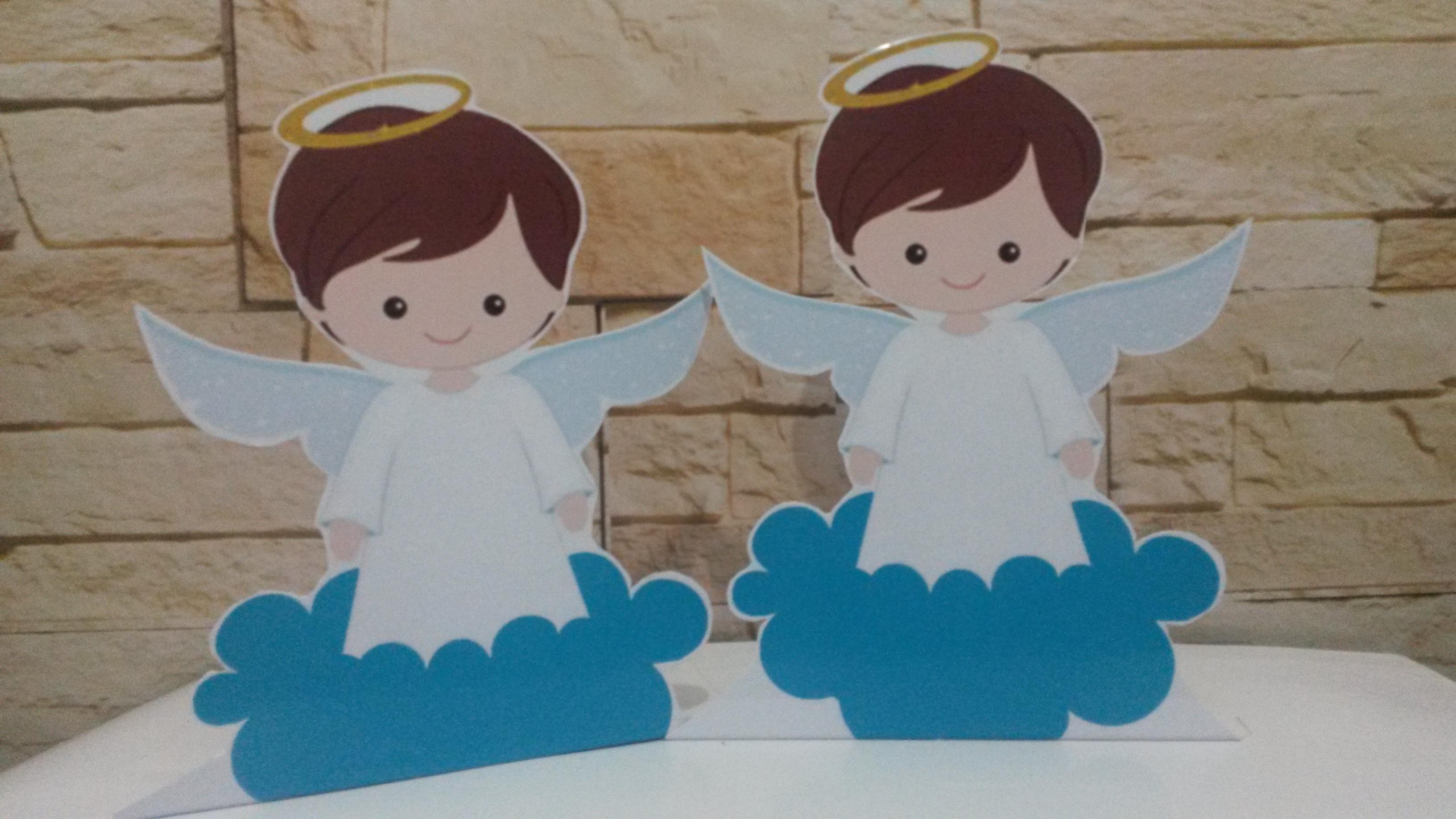92bed14441d Mesas para Batizado